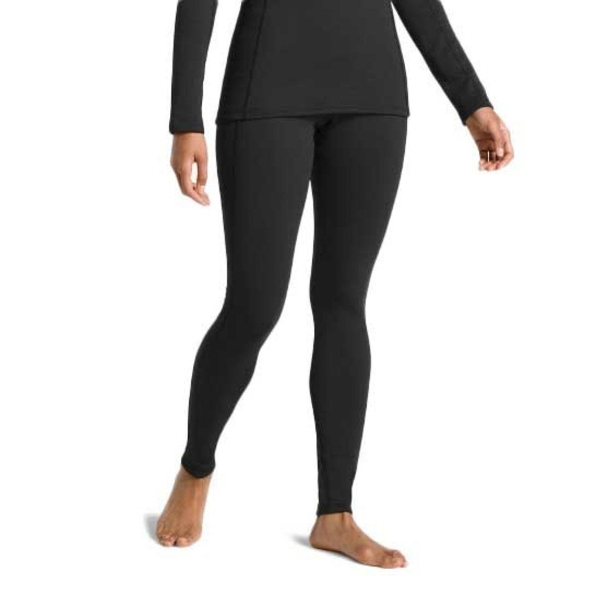 79d5b4d07 Lyst - The North Face Expedition Tights in Black - Save 57%