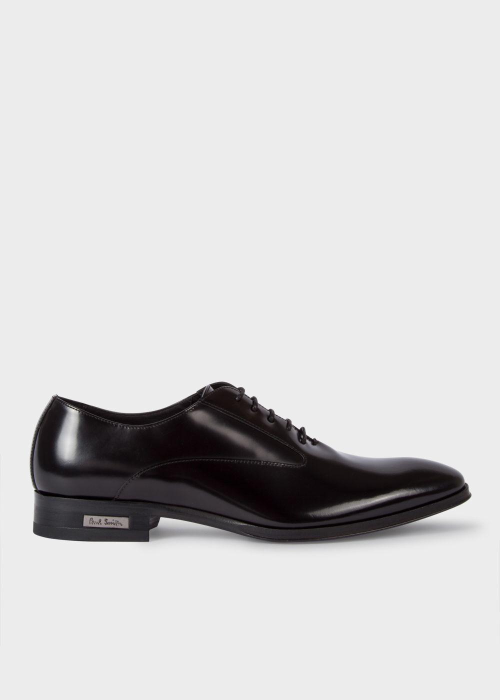 Blake Scott Mens Shoes