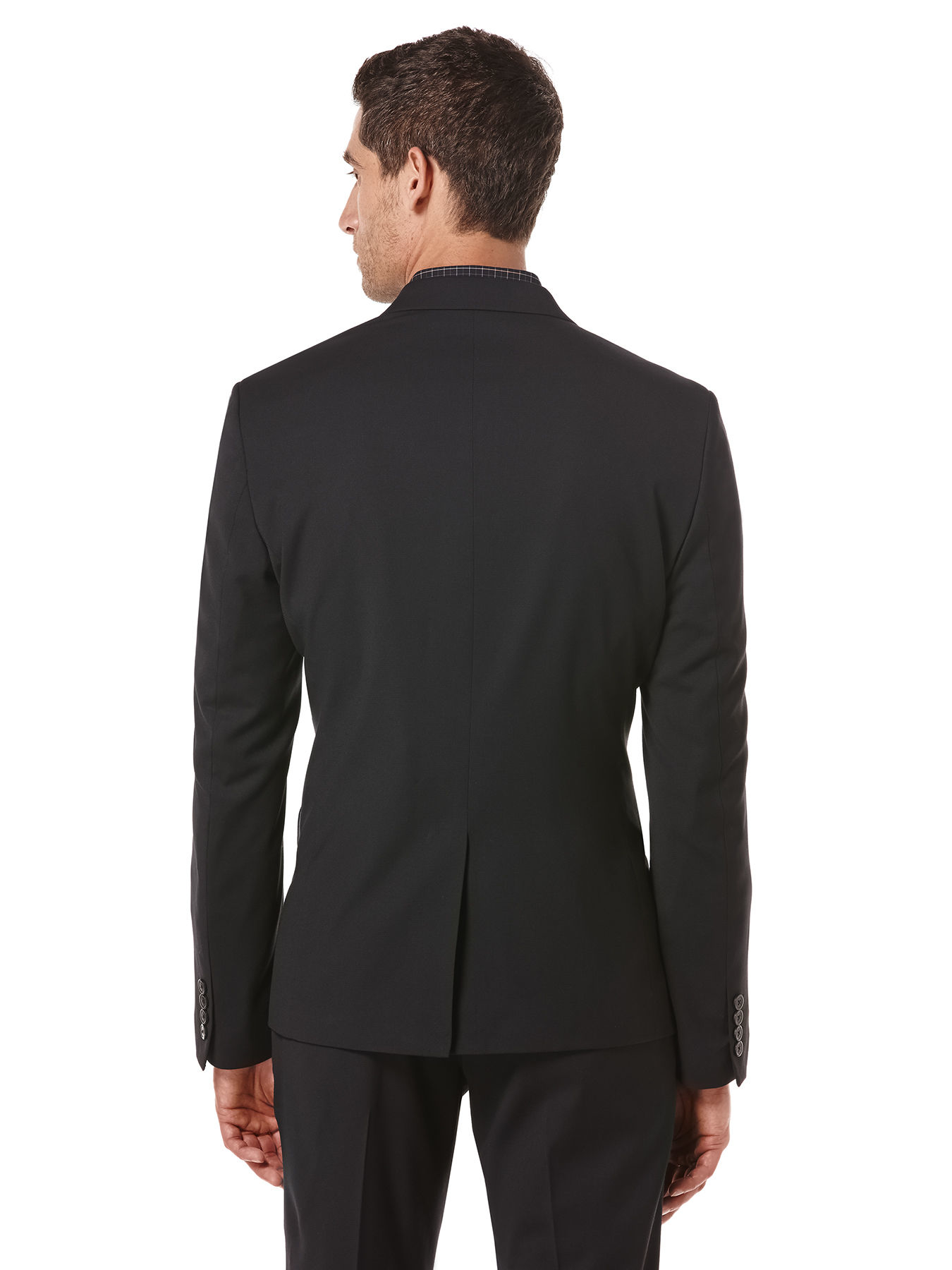 Washable mens suits products are most popular in North America, South America, and Mid East. You can ensure product safety by selecting from certified suppliers, including with ISO, 52 with Other, and 20 with ISO certification.