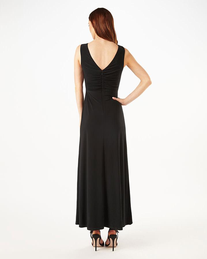Phase Eight Kamini Maxi Dress Comfortable Online Free Shipping Shop Sale Low Price Fee Shipping Best Authentic Free Shipping Clearance HWH6m