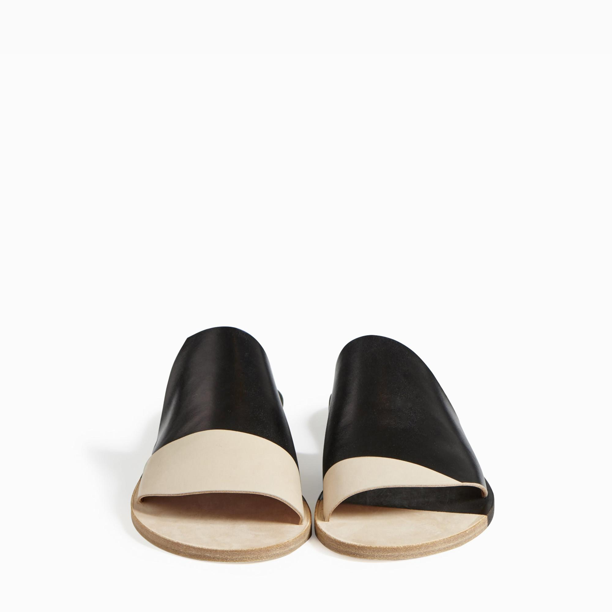 Pierre Hardy Diagonal sandals buy cheap pictures comfortable cheap price for sale cheap online free shipping outlet store free shipping fashion Style 3akRX2M1gg