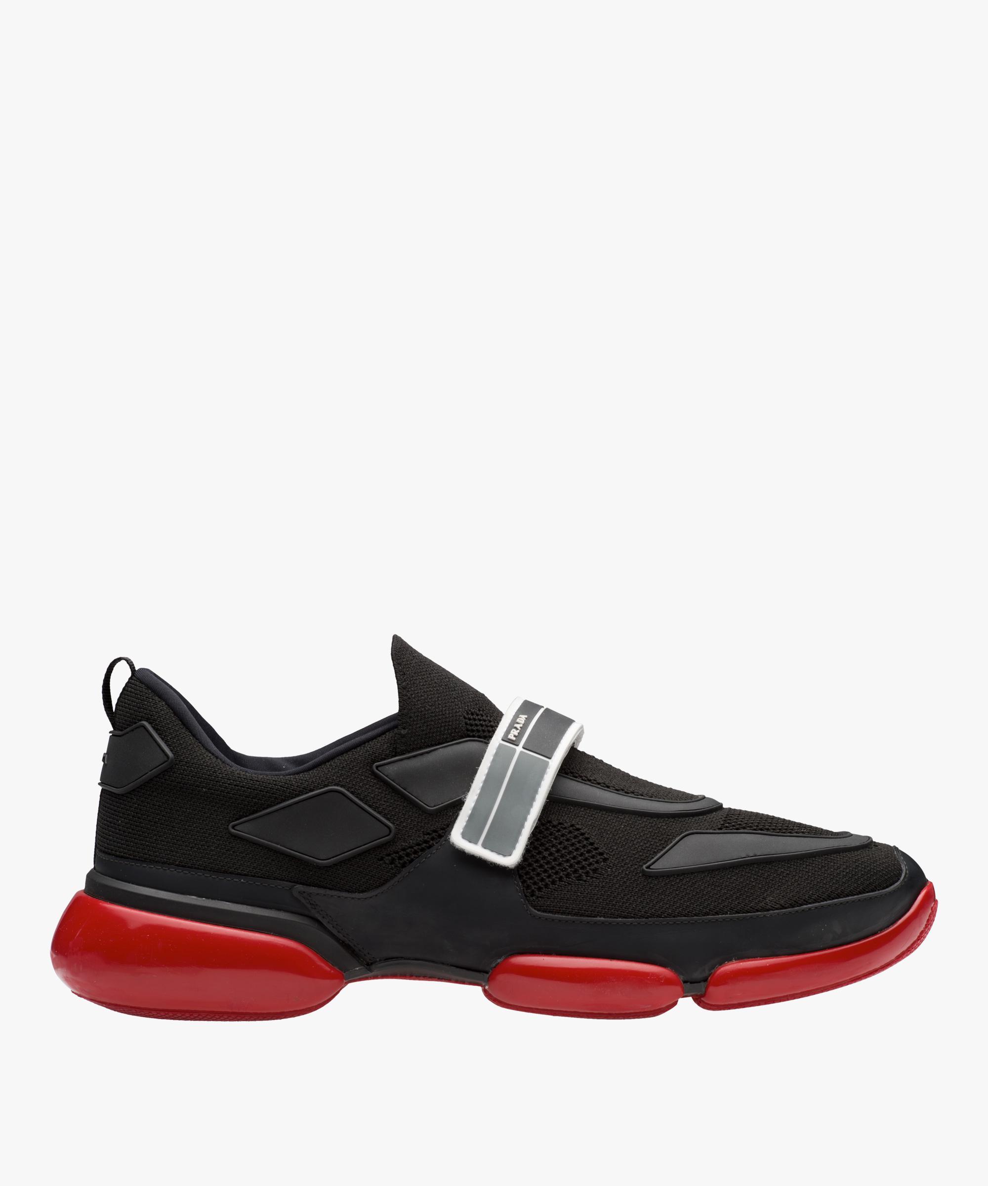 prada shoes 9-5 mack