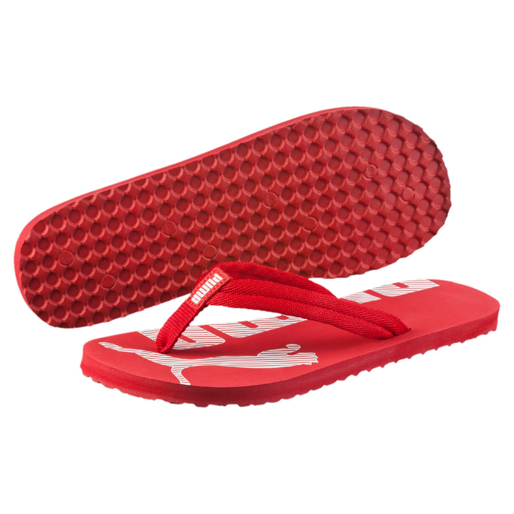 881370a56b4f2 Lyst - PUMA Epic Flip V2 Men s Sandals for Men