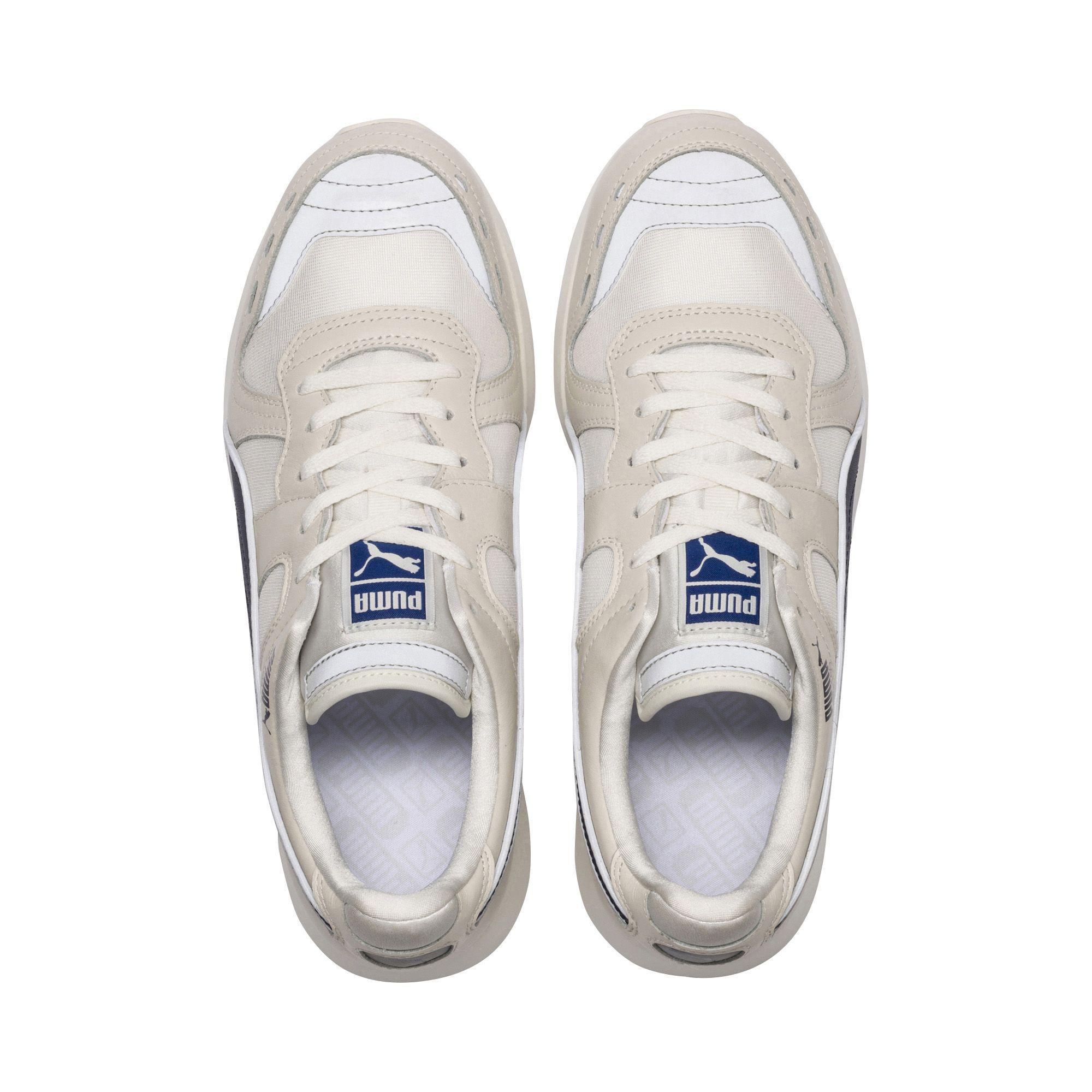 1541df6e22afa2 Lyst - PUMA Rs-100 Pc Sneakers for Men