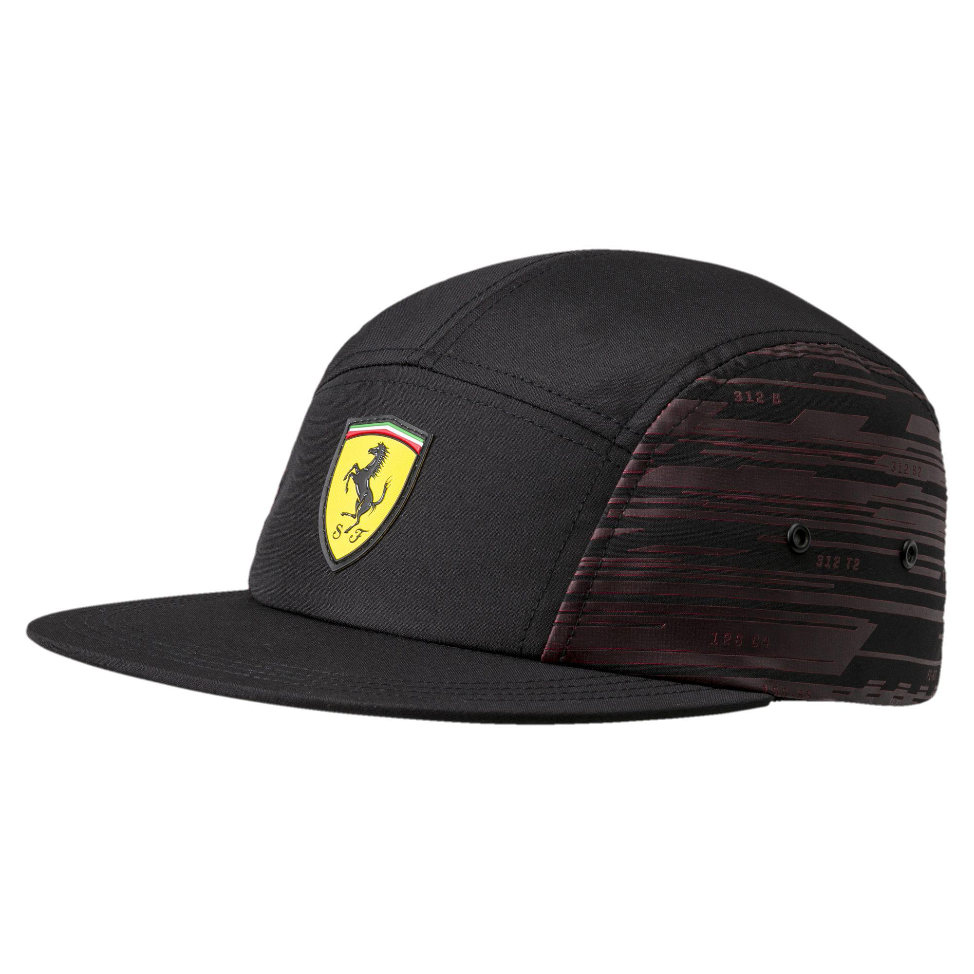 martin cap winning aston with size sentinel black itm ferrari back adult gold racing team one special edition