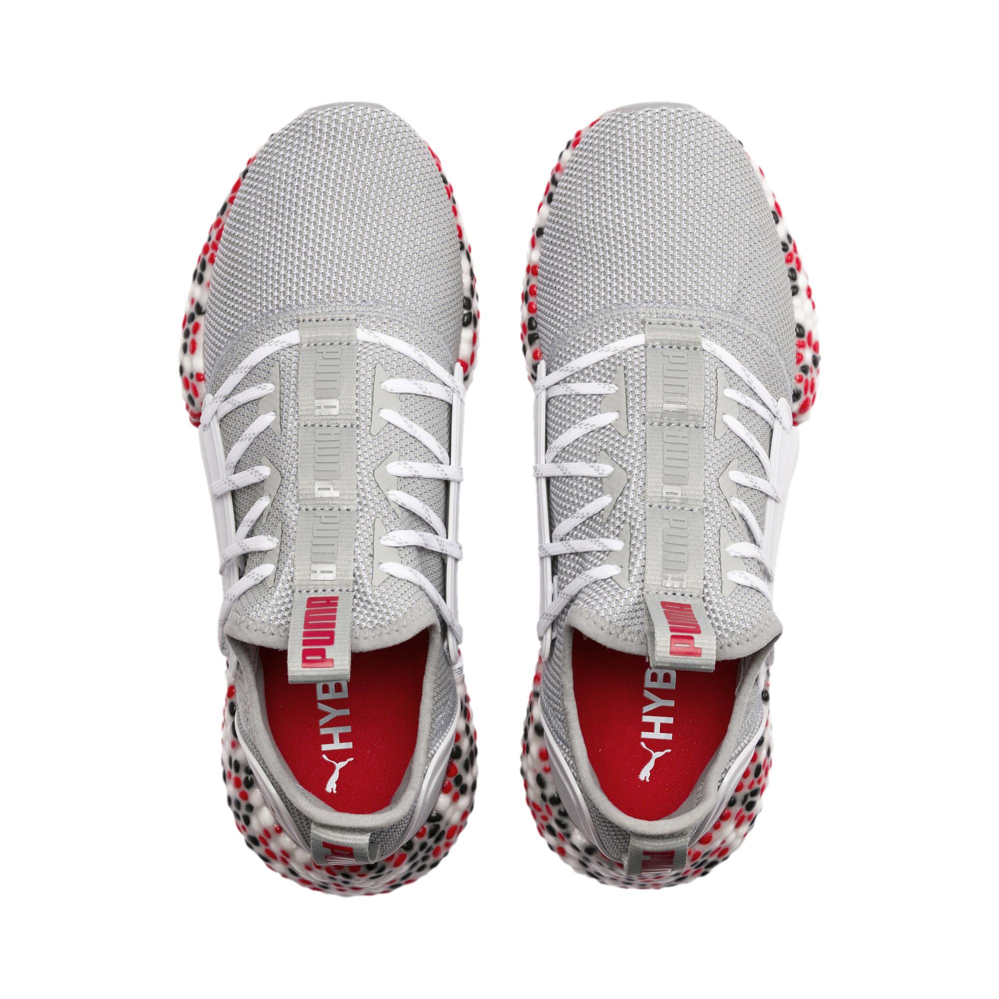 7c543552 Lyst - PUMA Hybrid Rocket Runner Men's Running Shoes for Men