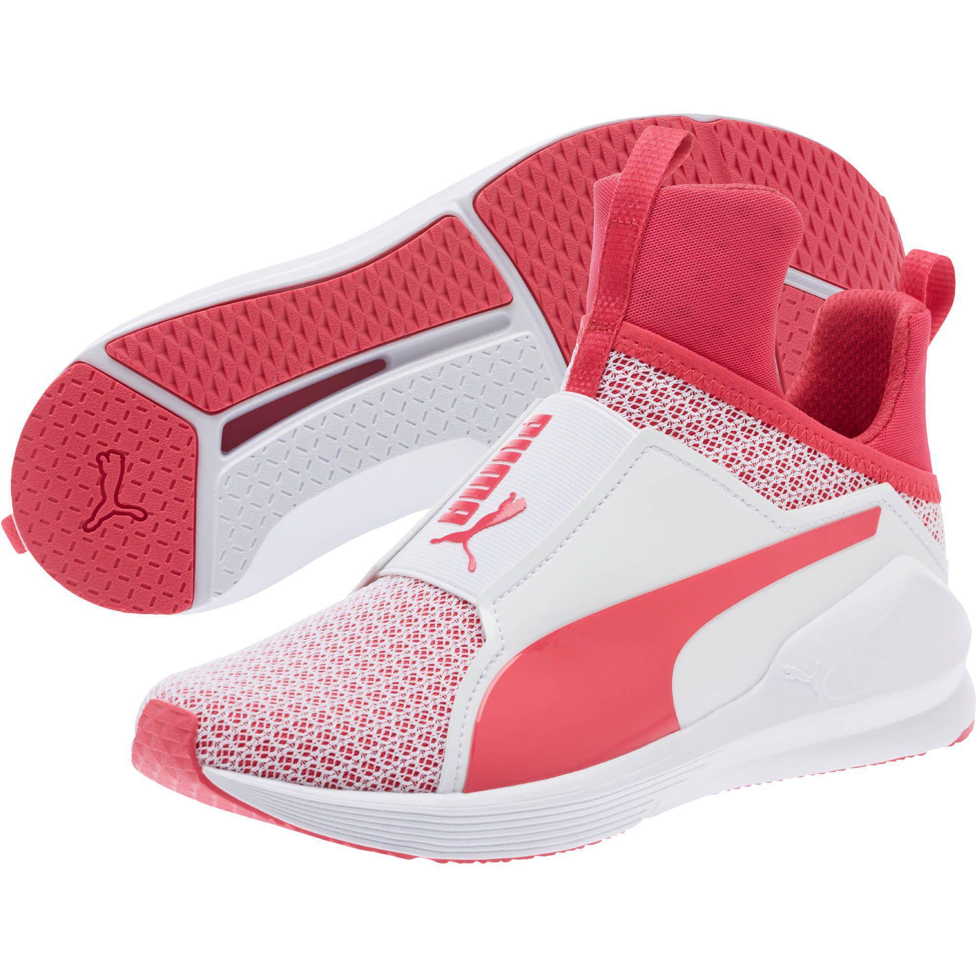 Lyst - Puma Fierce Culture Surf Women s Training Shoes 2df084473