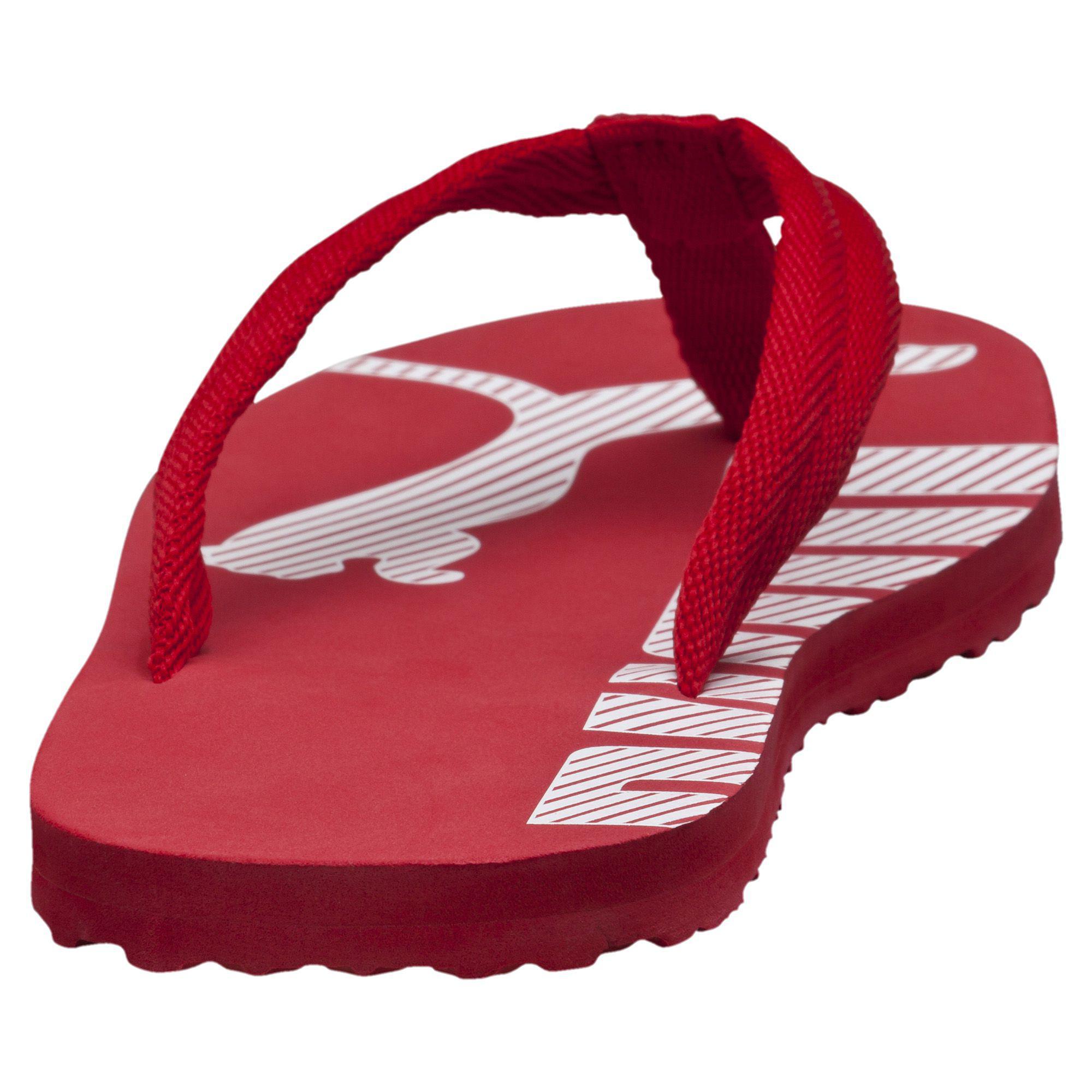 e356c310f51b Lyst - PUMA Epic Flip V2 Men s Sandals for Men