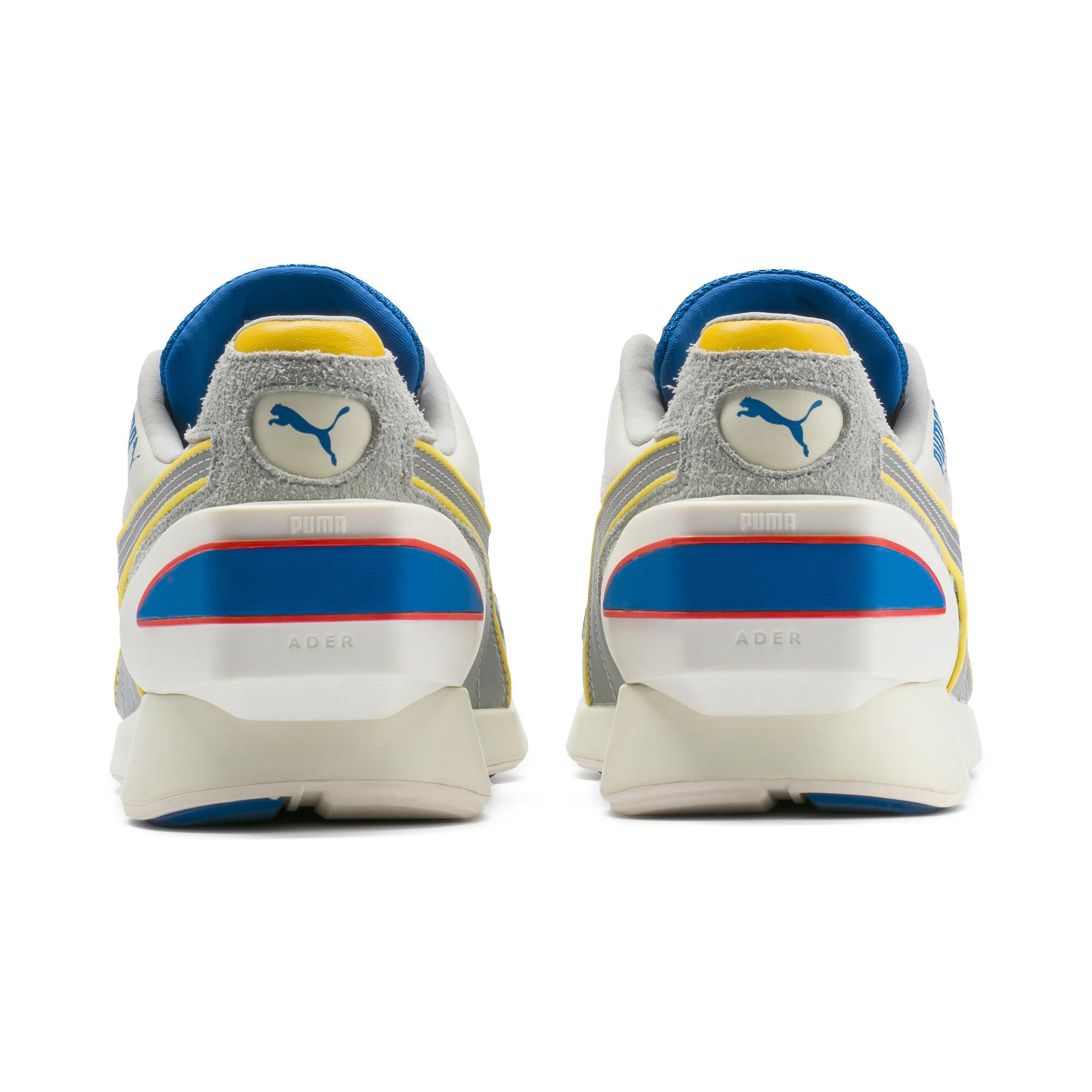 Lyst - PUMA X Ader Error Rs-100 Sneakers 265106f25