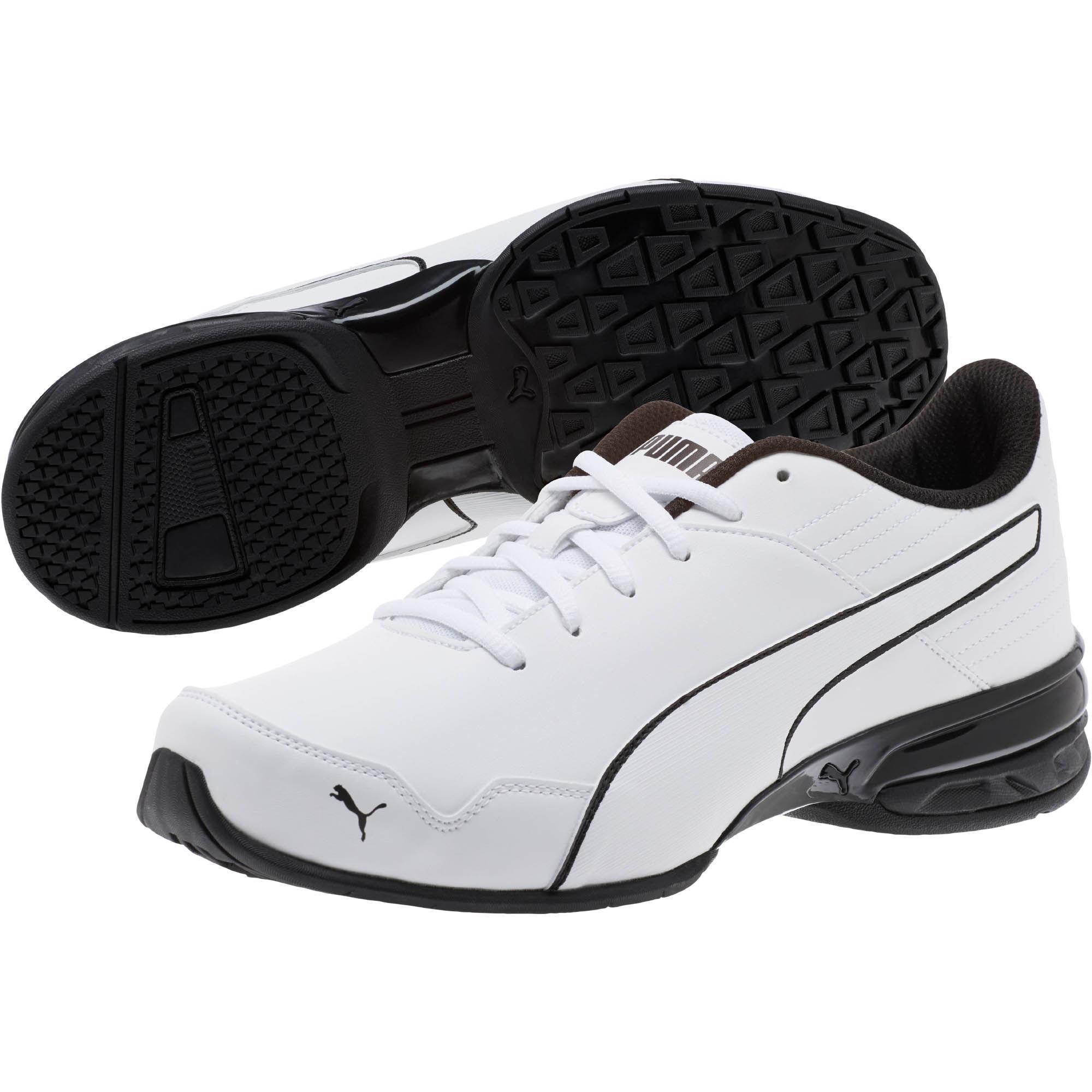 PUMA - White Super Levitate Men s Running Shoes for Men - Lyst. View  fullscreen 2eeb4603c