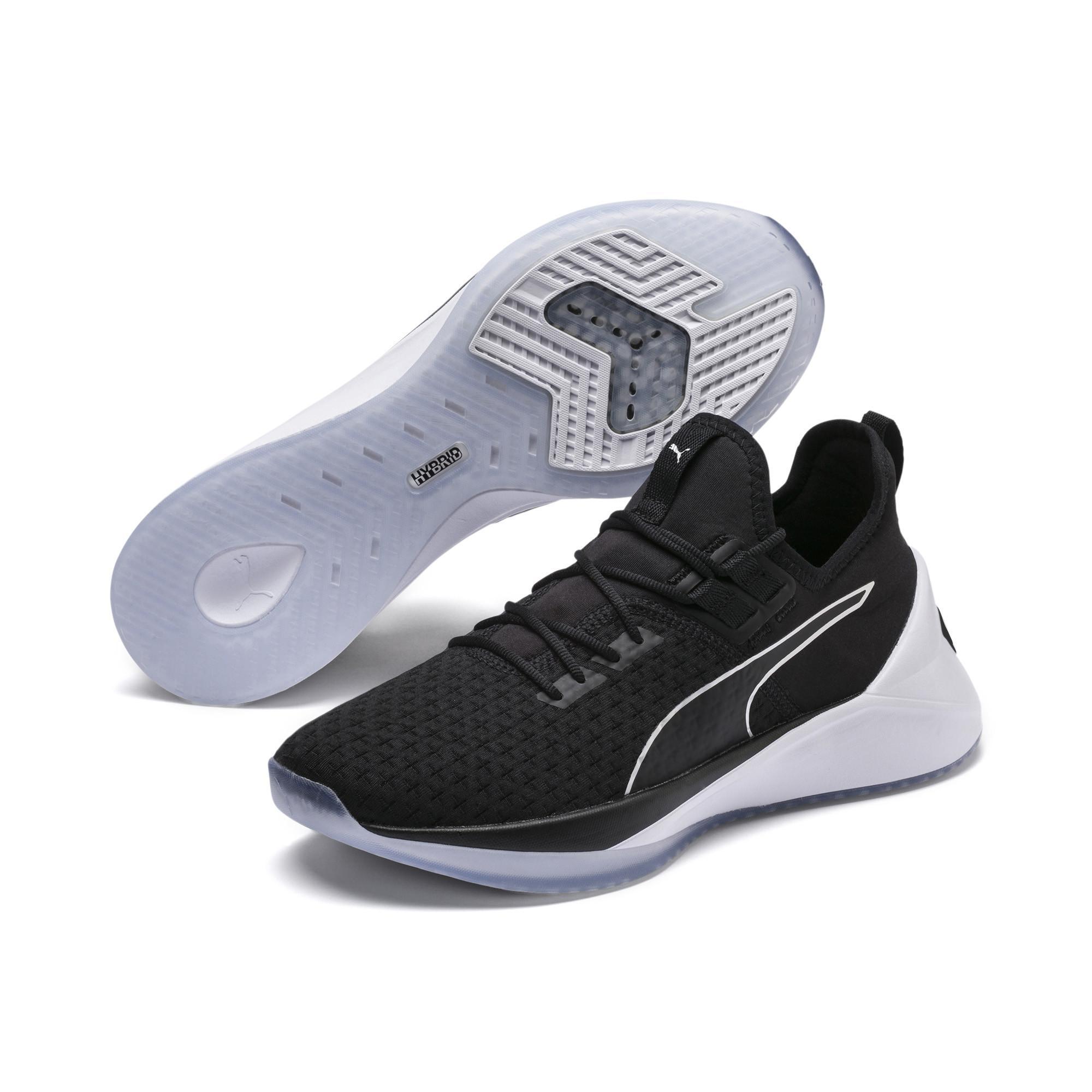 01b47e93e3b Lyst - PUMA Jaab Xt Fs Women s Training Shoes for Men