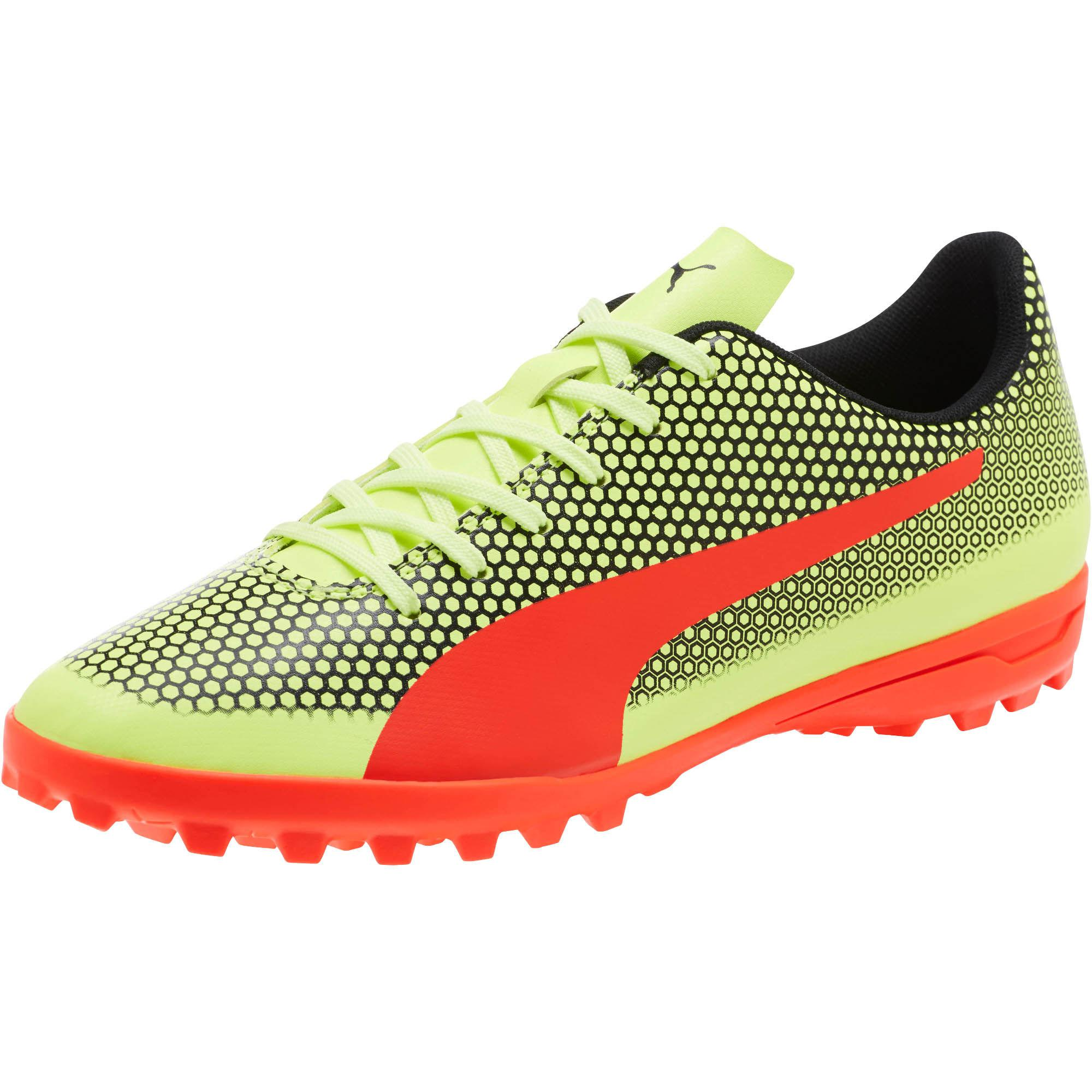 cb6f5a602c9e Lyst - PUMA Spirit Tt Turf Soccer Shoes for Men