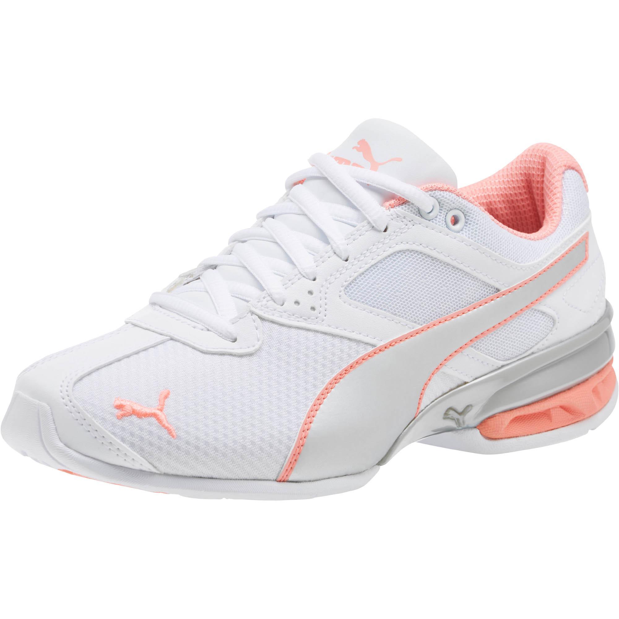 16f7b0ceb4c Lyst - PUMA Tazon 6 Metallic Women s Sneakers - Save 23%