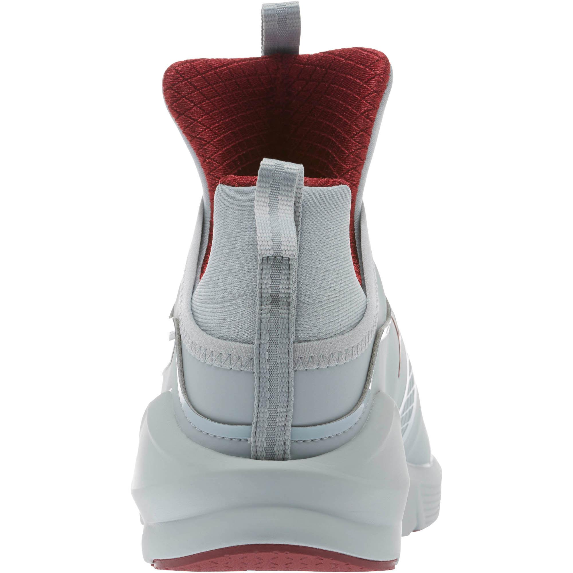 872ff71b227 Lyst - Puma Fierce Nubuck Naturals Women s Training Shoes