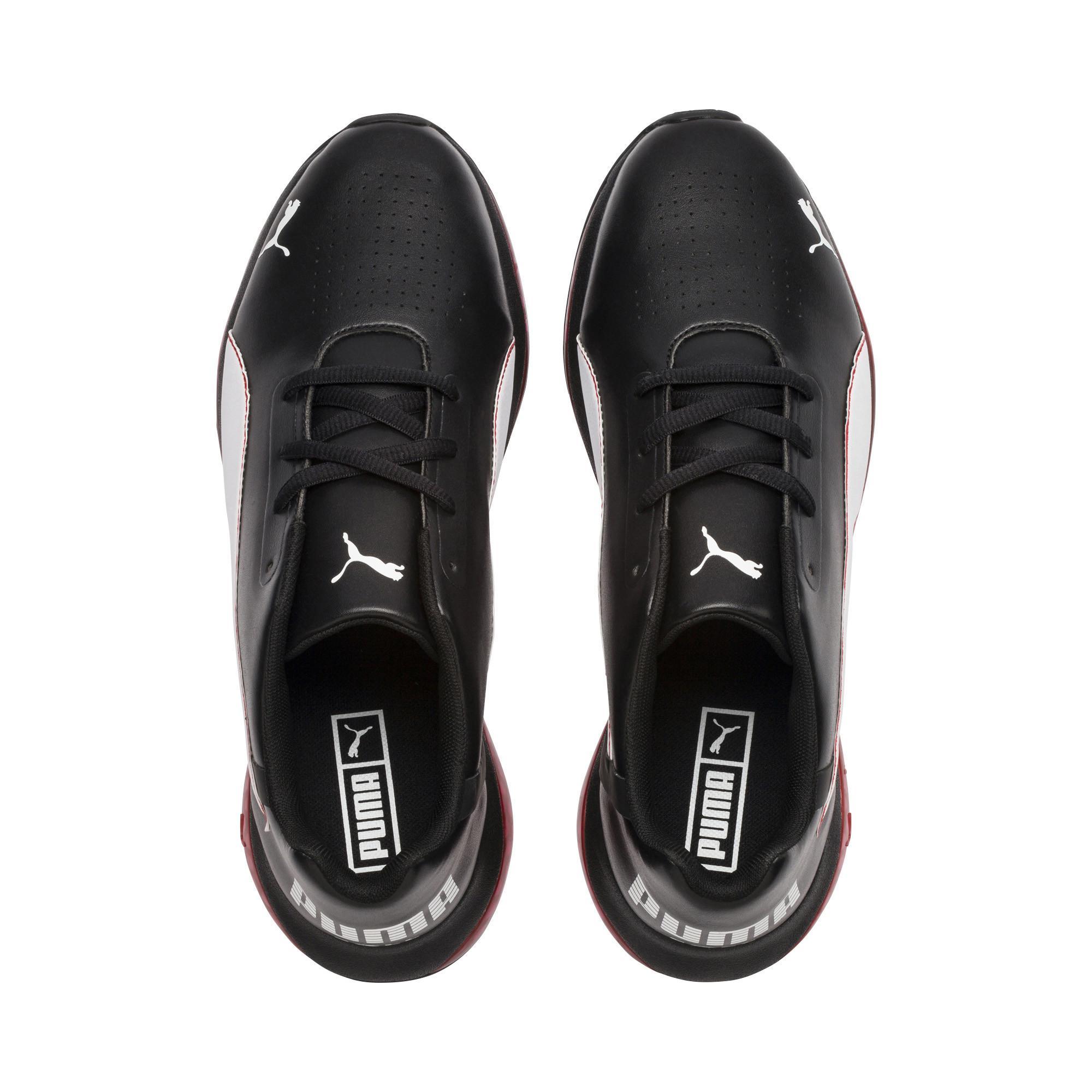 PUMA - Black Cell Ultimate Sl Men s Running Shoes for Men - Lyst. View  fullscreen dc66cb670