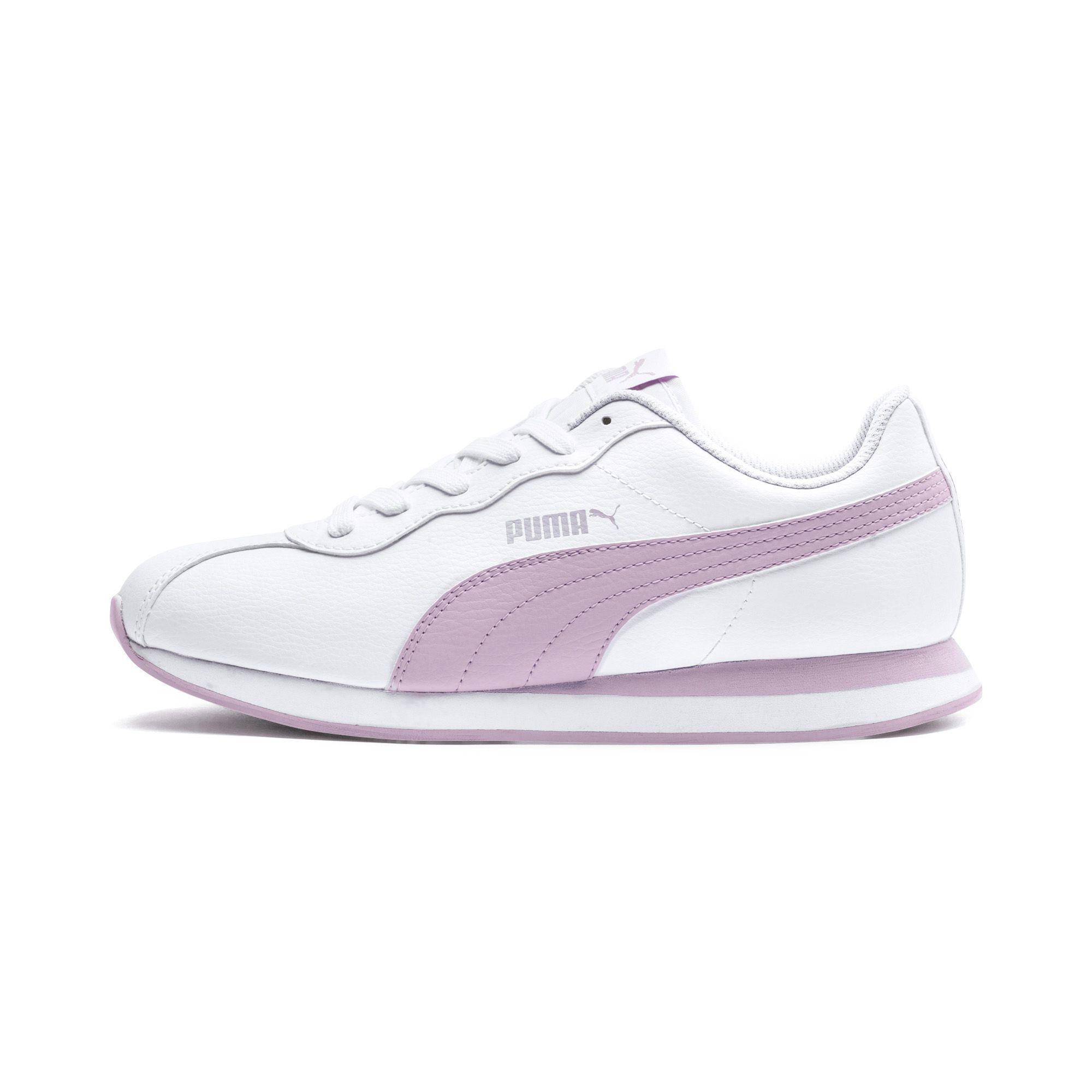 puma sneakers donna promo
