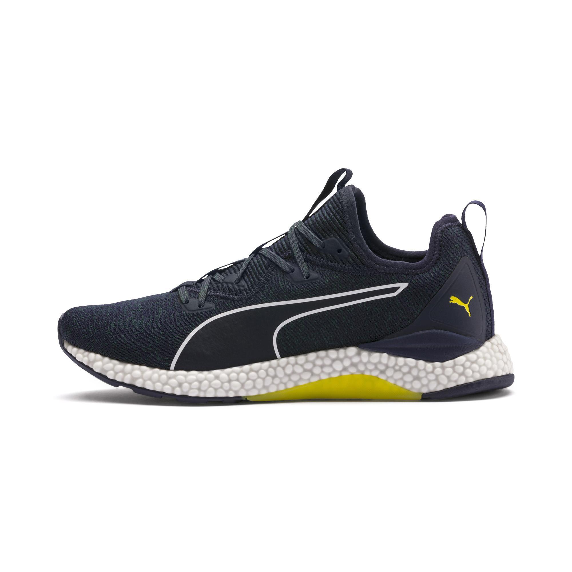 0febd2b42520 Lyst - PUMA Hybrid Runner Men s Running Shoes for Men