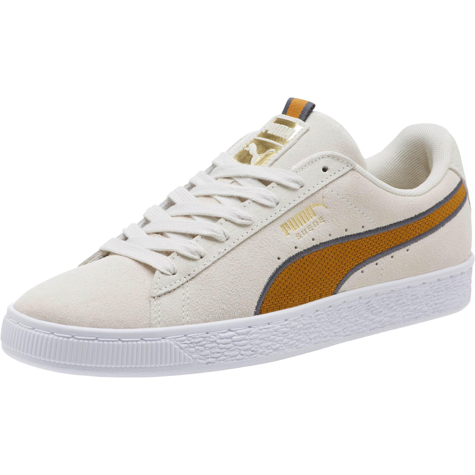 Lyst Puma Suede Classic Sport Stripes for for for Uomo 5c8bc0