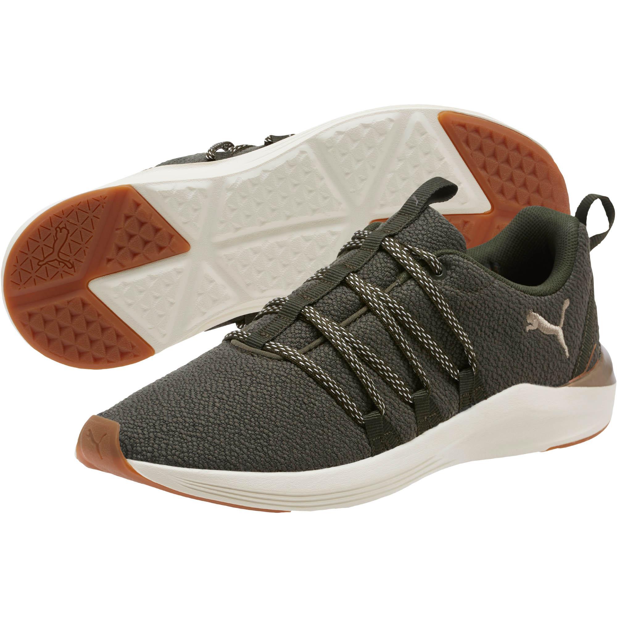 b7f2a4073a70 PUMA - Multicolor Prowl Alt Prem Mesh Women s Sneakers for Men - Lyst. View  fullscreen