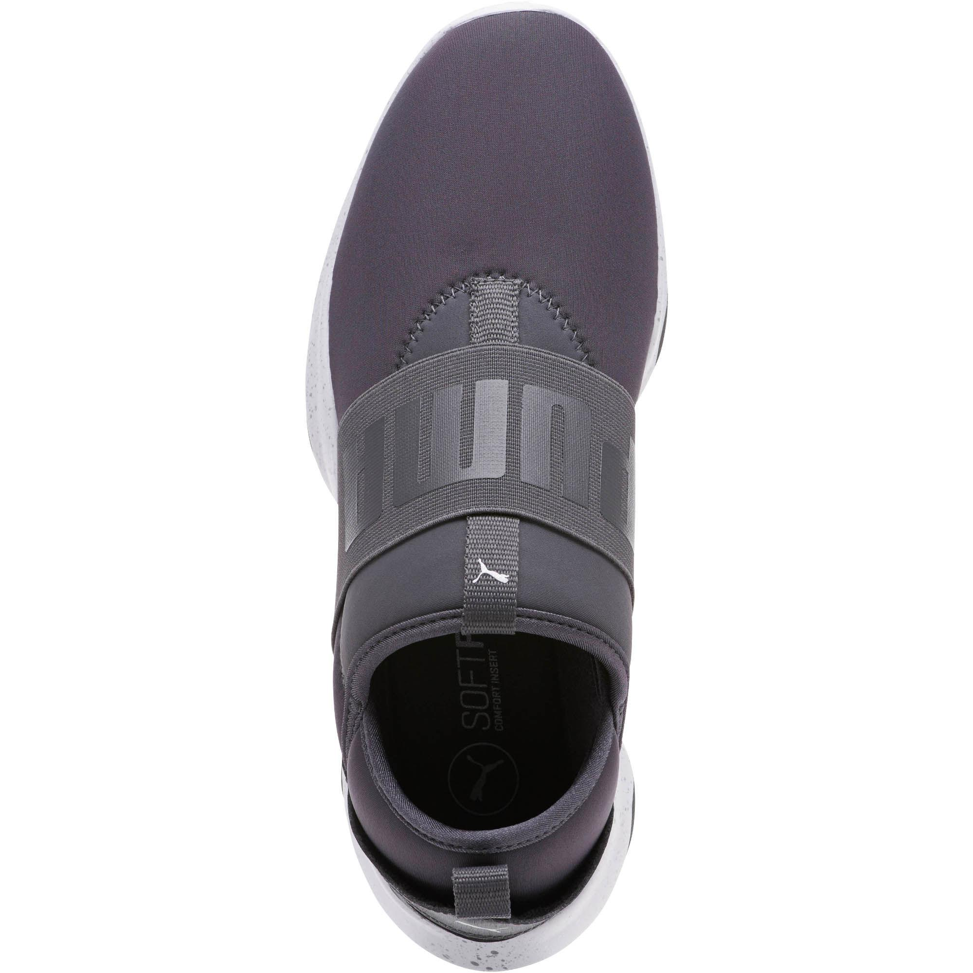 Lyst - PUMA Dare Speckles Women s Sneakers 8e1222be6