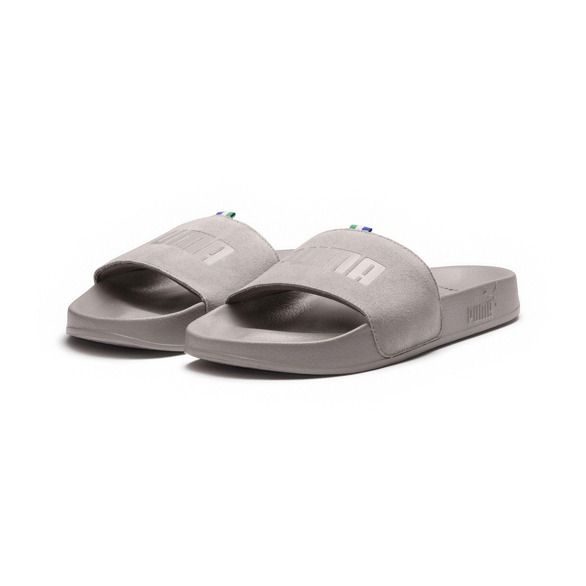 5e6524416c33 PUMA - Multicolor X Big Sean Leadcat Sandals for Men - Lyst. View fullscreen