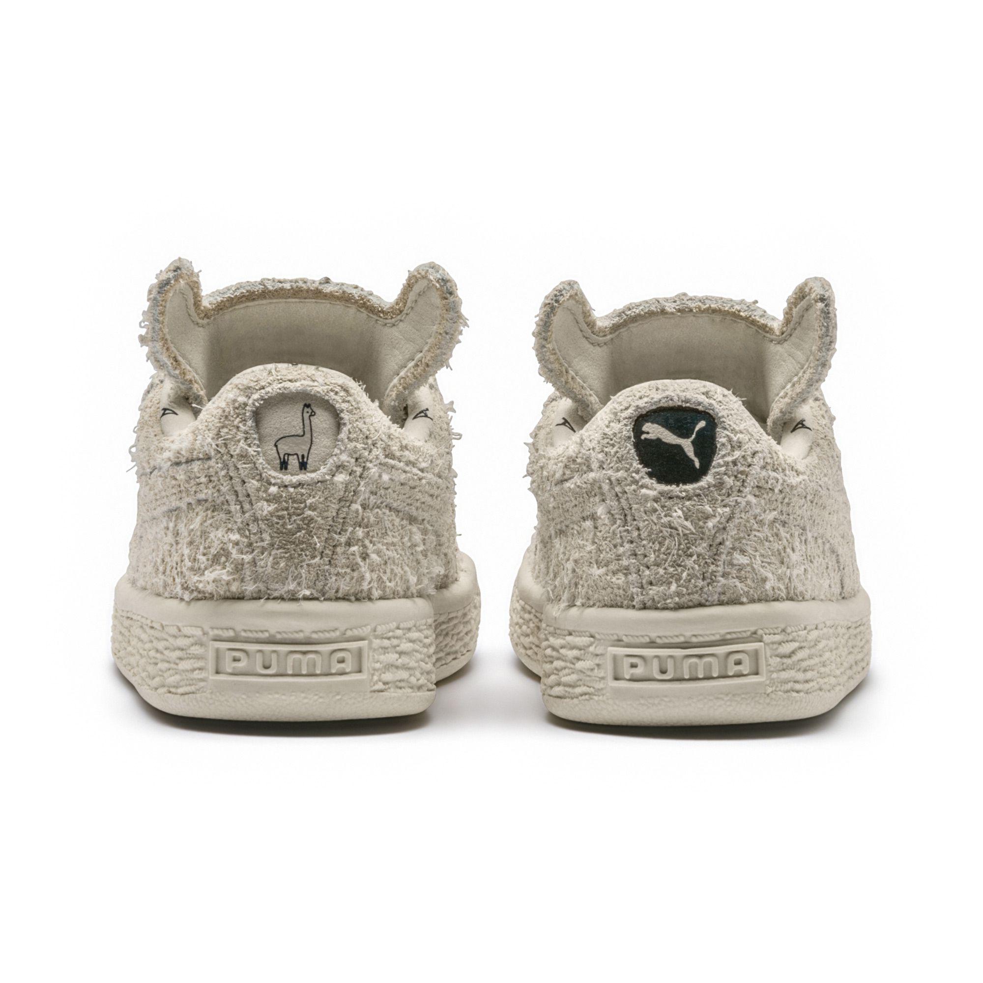 4edb840b8f1 puma-Birch-Dress-Blues-X-Tinycottons-Basket-Furry-Preschool-Sneakers.jpeg