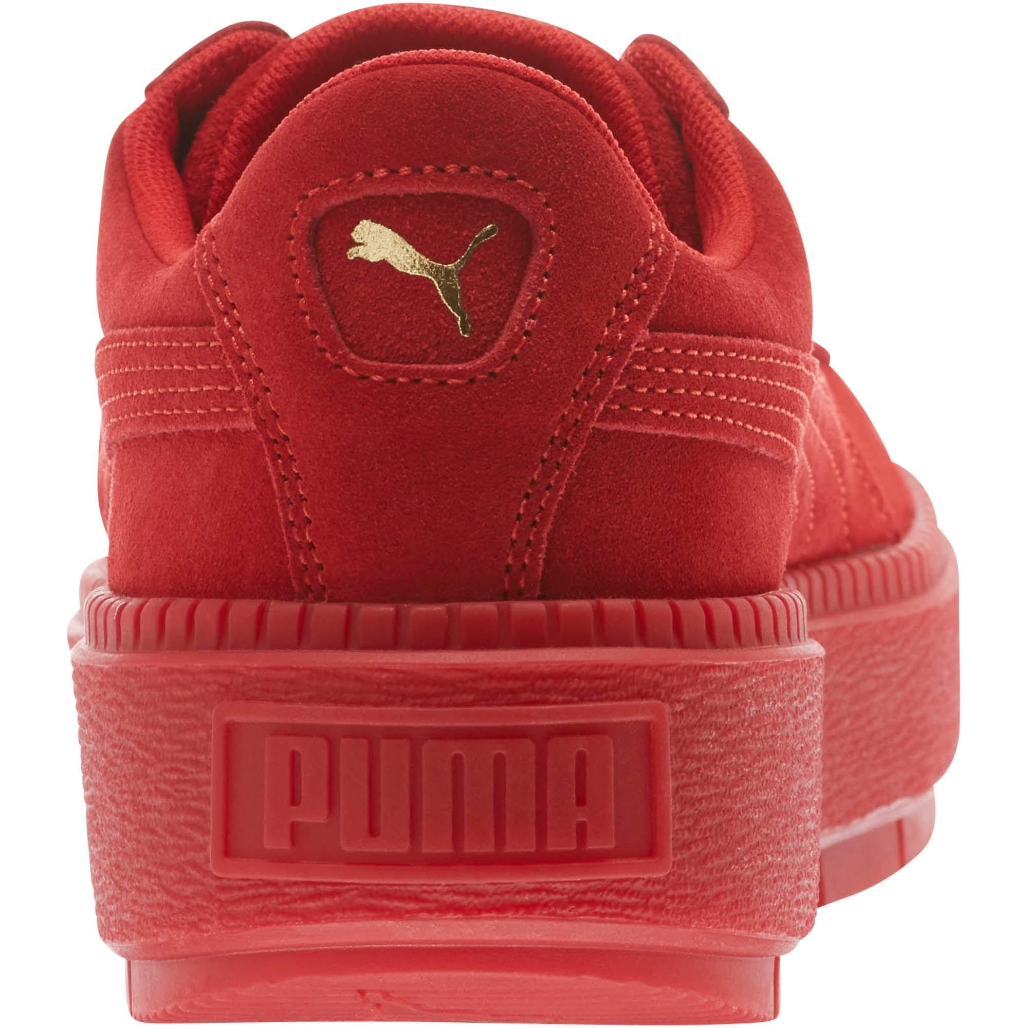 a3b154c7b83e29 Gallery. Women s Platform Sneakers Women s Nike Air Max 90 Women s Puma ...