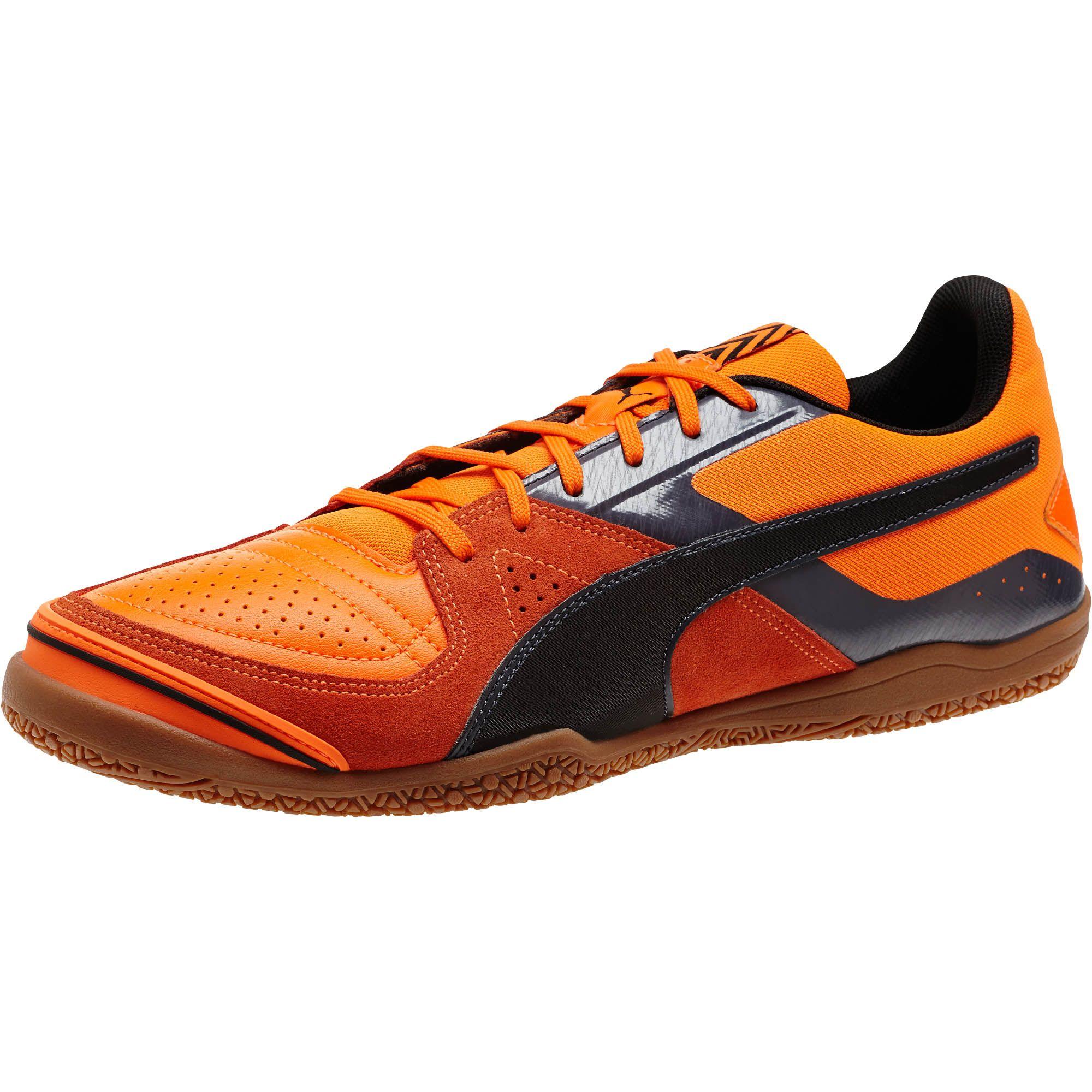 puma indoor soccer shoes for men. gallery puma indoor soccer shoes for men h