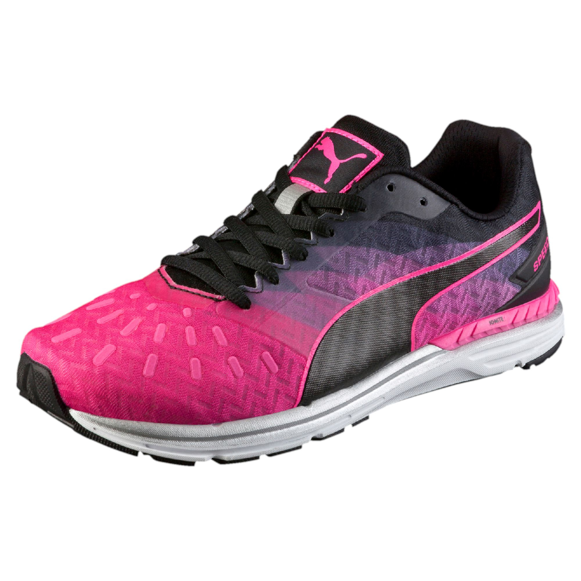 Joe Fresh Running Shoes