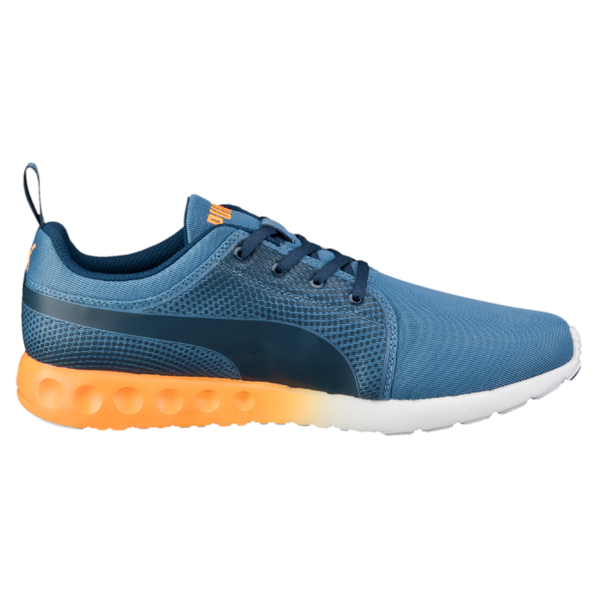 shoes-puma-carson-runner-orange