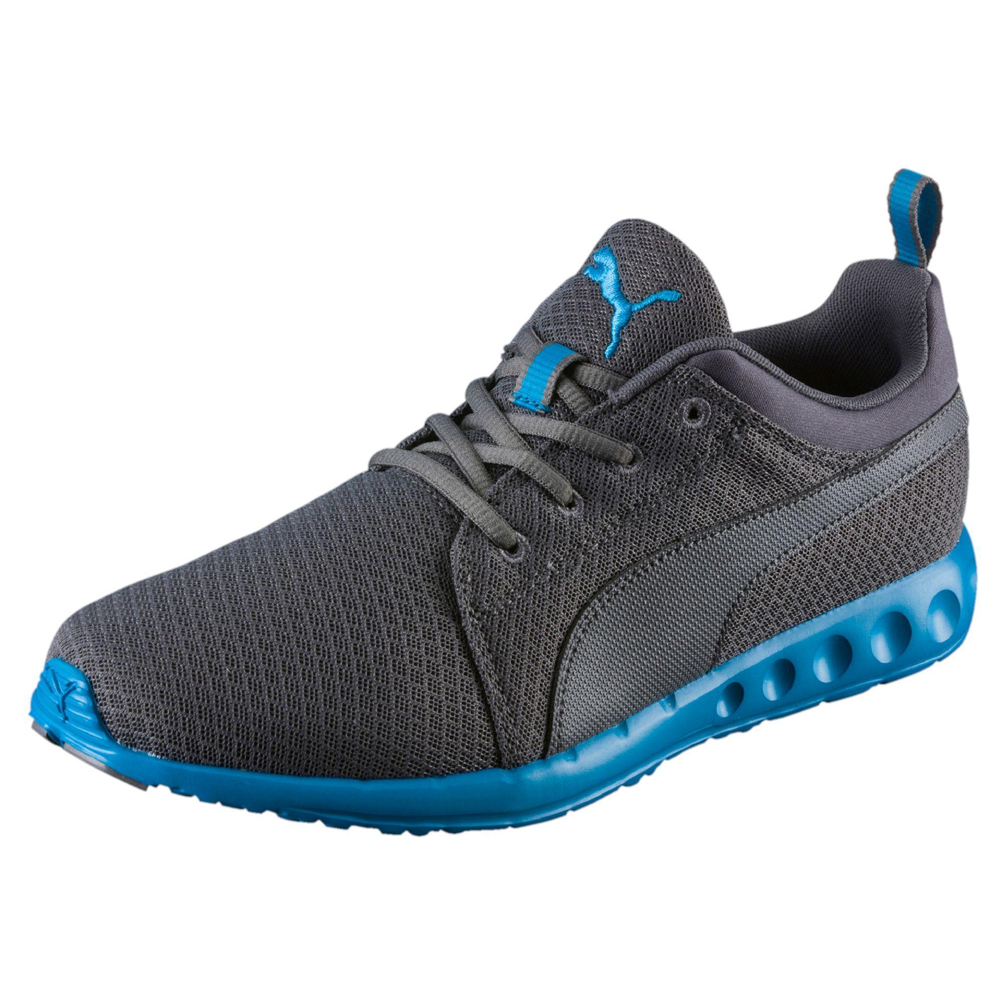 Blue Danube Shoes