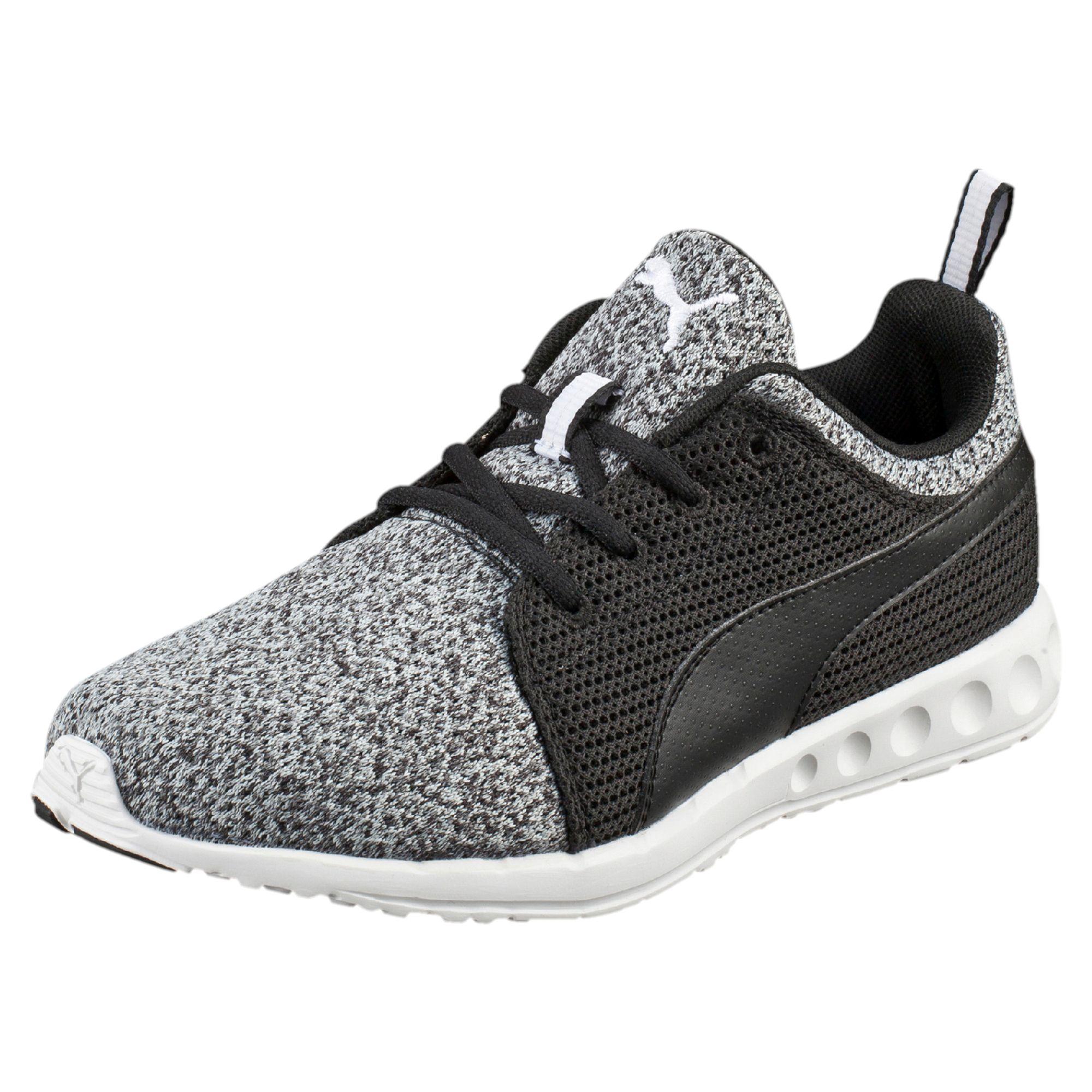 Carson  Molded Women S Running Shoes Puma