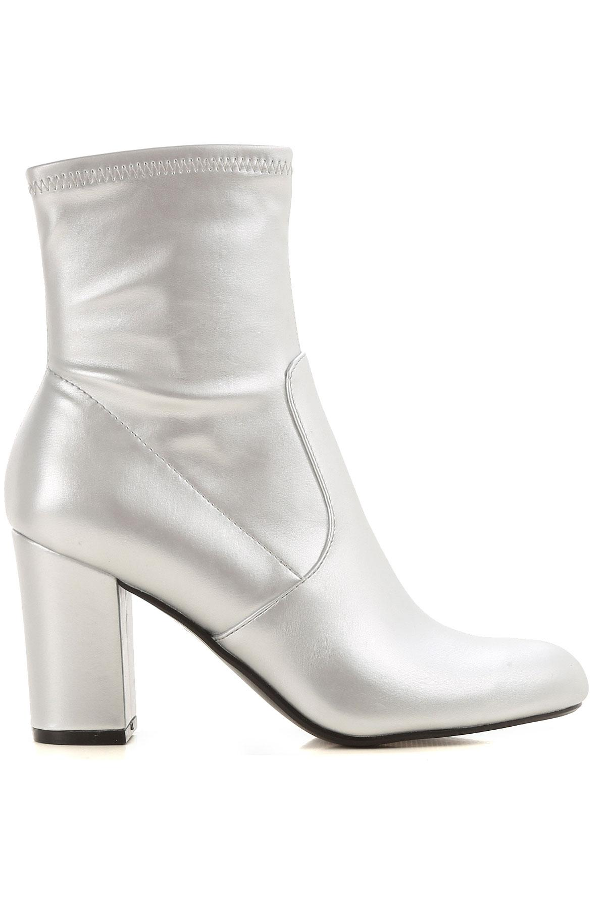 aa6e72510d7 Steve Madden - Multicolor Shoes For Women - Lyst. View fullscreen