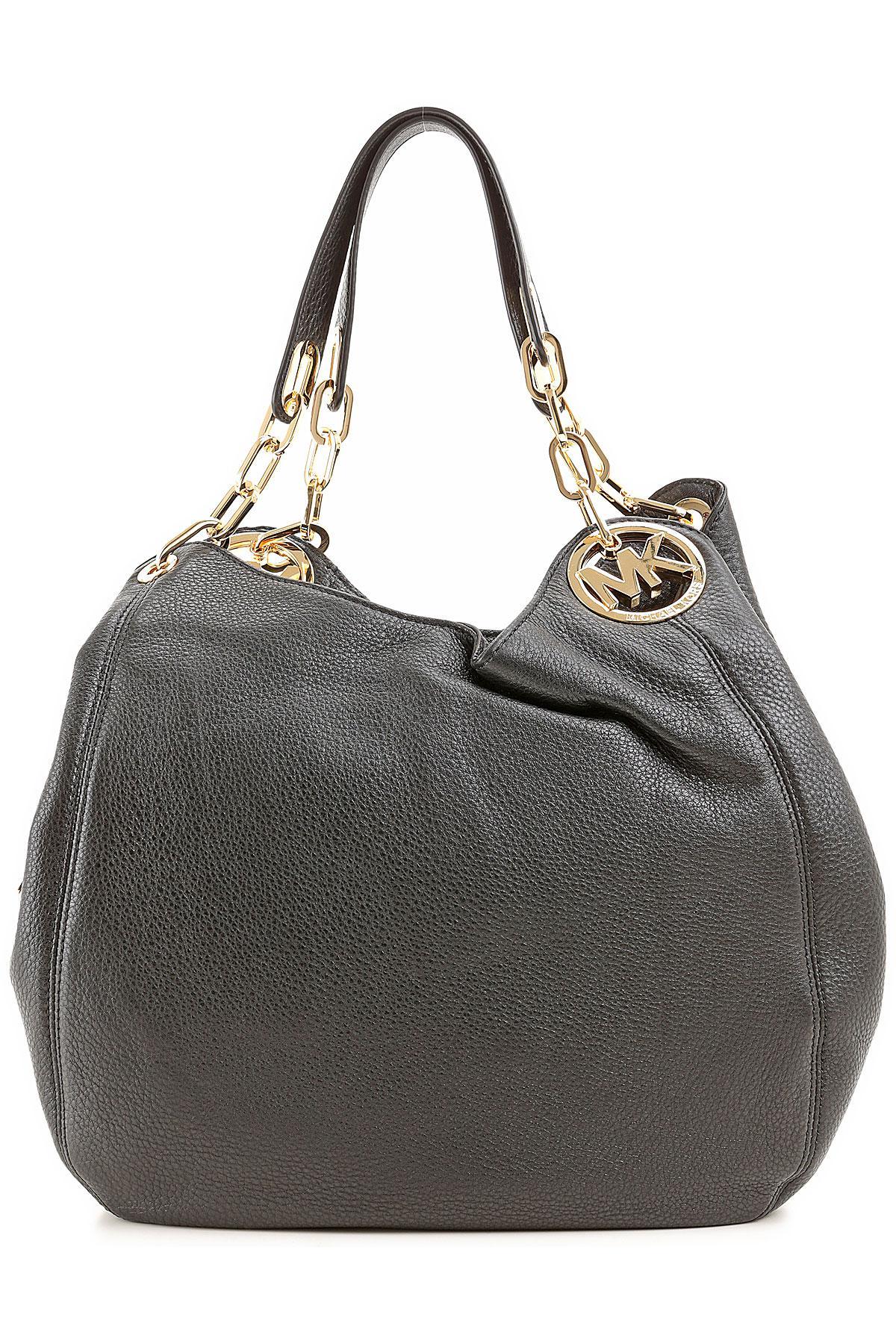 Lyst michael kors handbags on sale in black jpg 1200x1800 Michael purses on  sale 4c6aae61c9857
