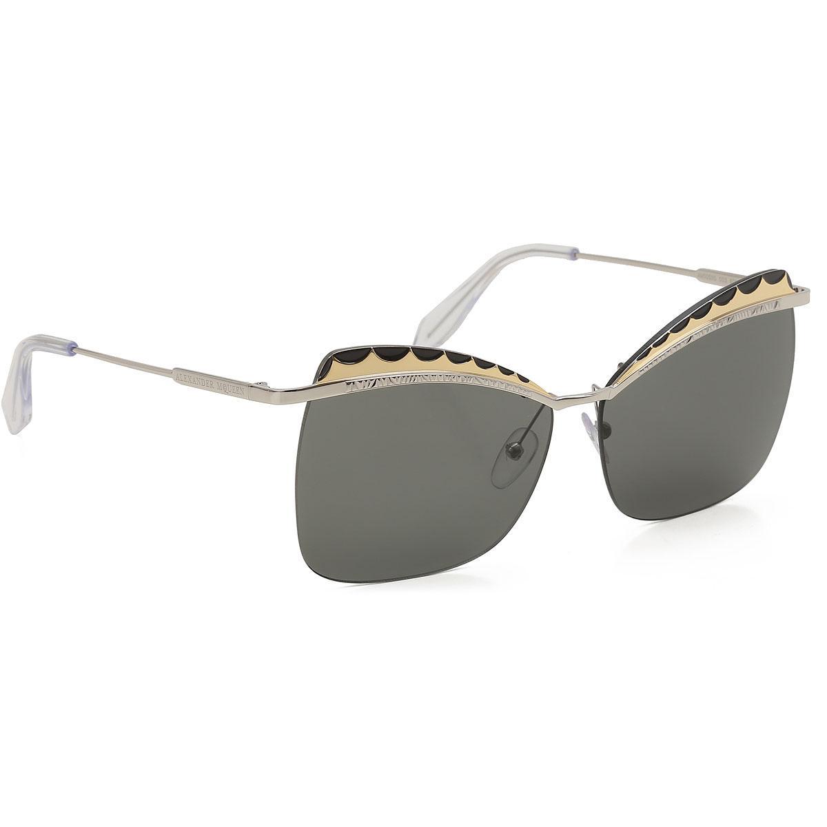 49453c7e2a ... Gafas y Lentes de Sol Baratos en Rebajas for Men - Lyst. Ver en  pantalla completa