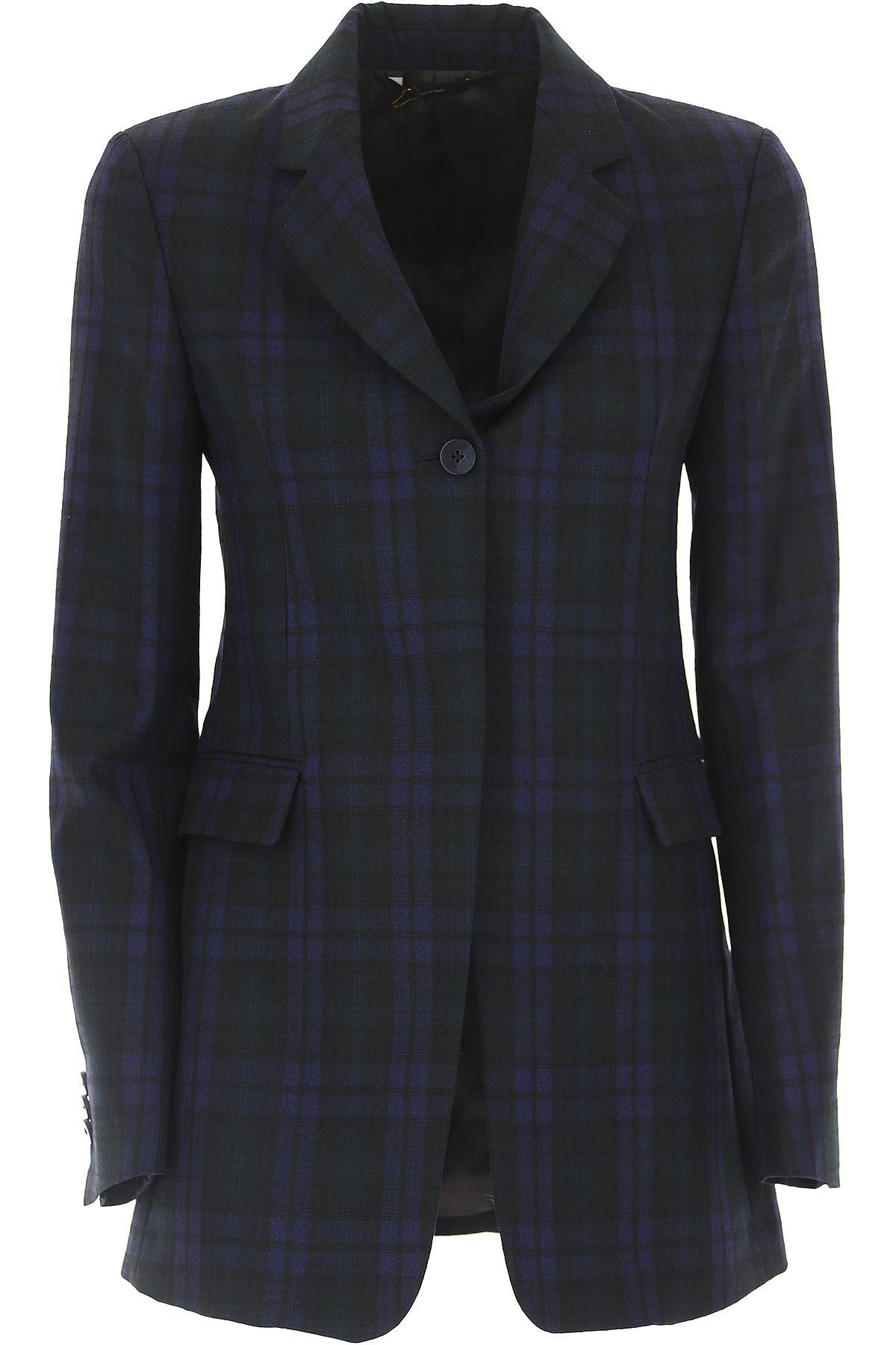 Paul Smith Clothing