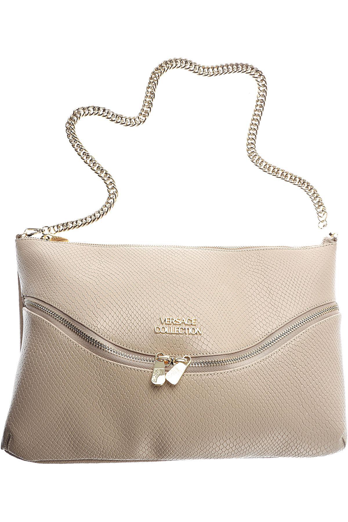 Versace. Women s Handbags 63ada16bc46e0
