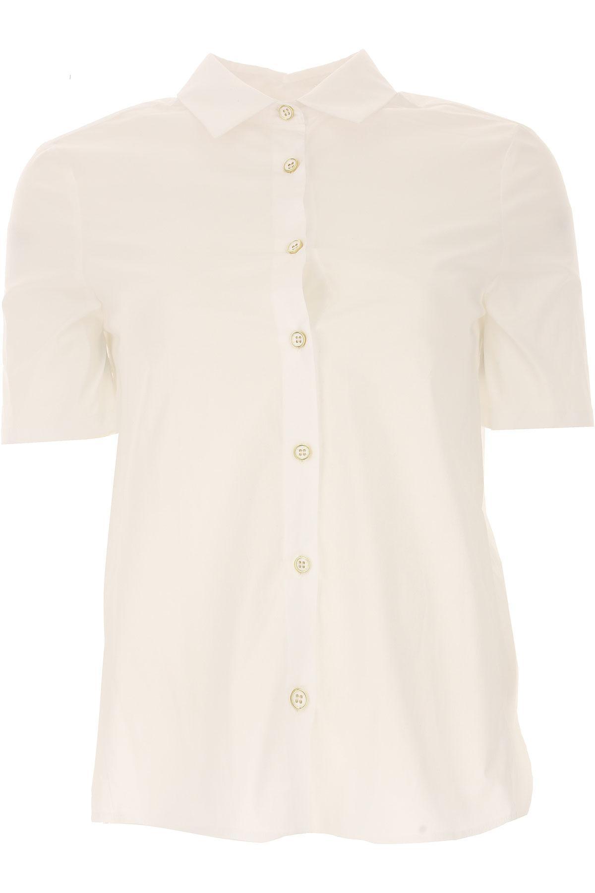 1ffd07340de6 Twin Set - Multicolor Clothing For Women - Lyst