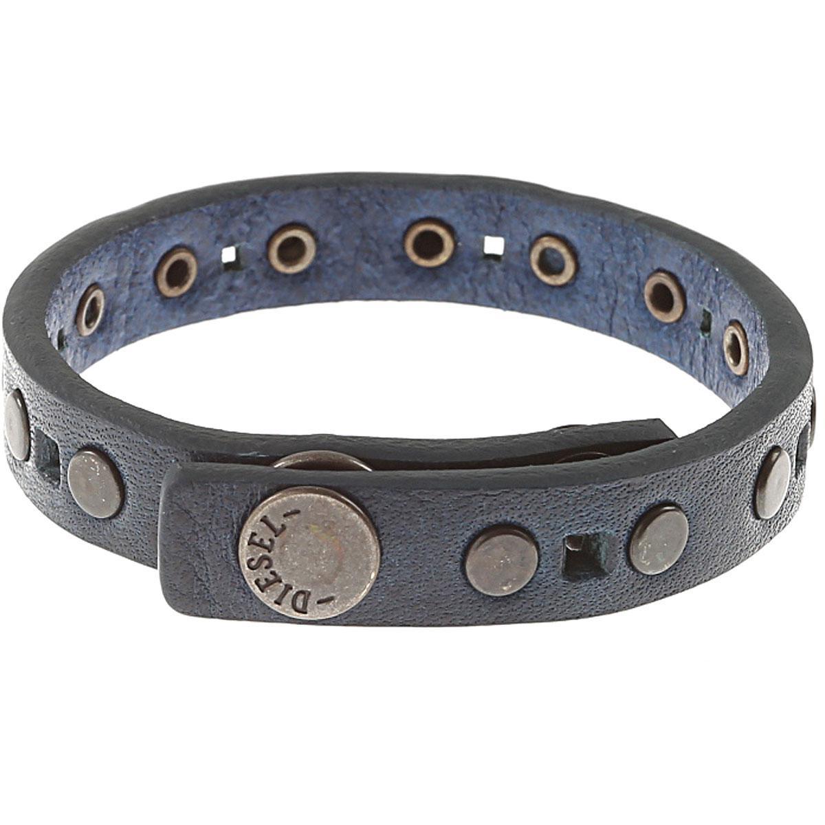Soldes bracelet homme