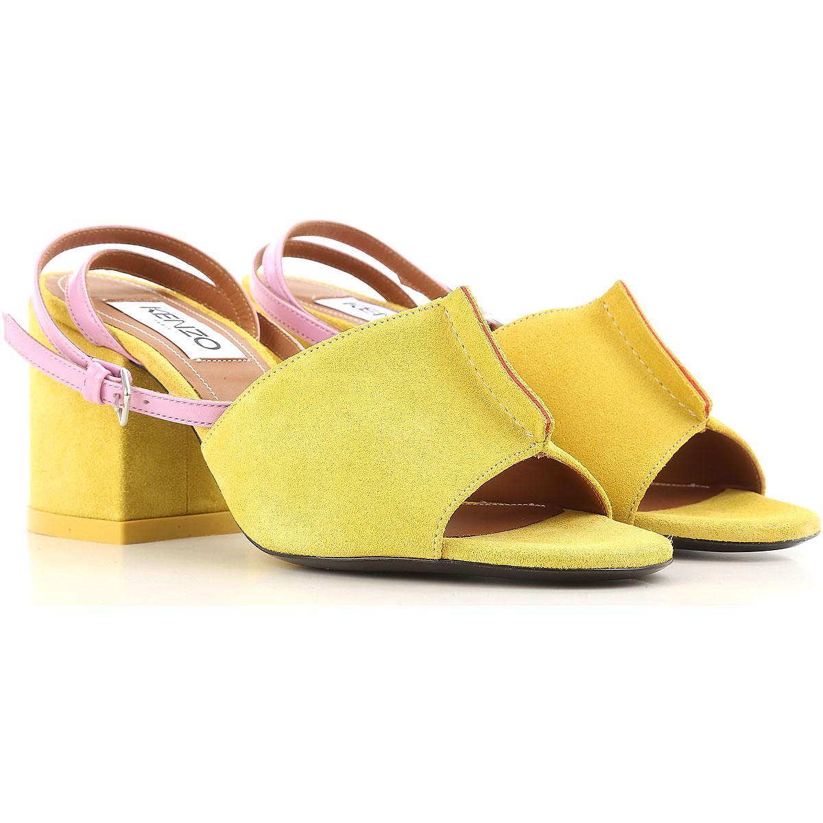 Alexander McQueen Pink Daria Memento Sandals ARifpOZt