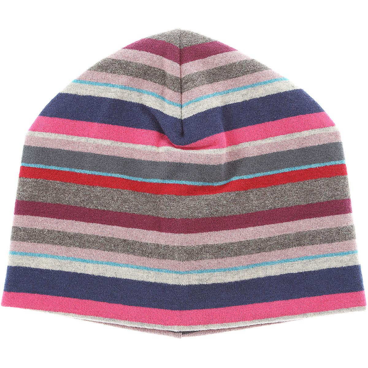 Lyst - Gallo Baby Hats For Girls On Sale in Gray acc19d1f4dcb