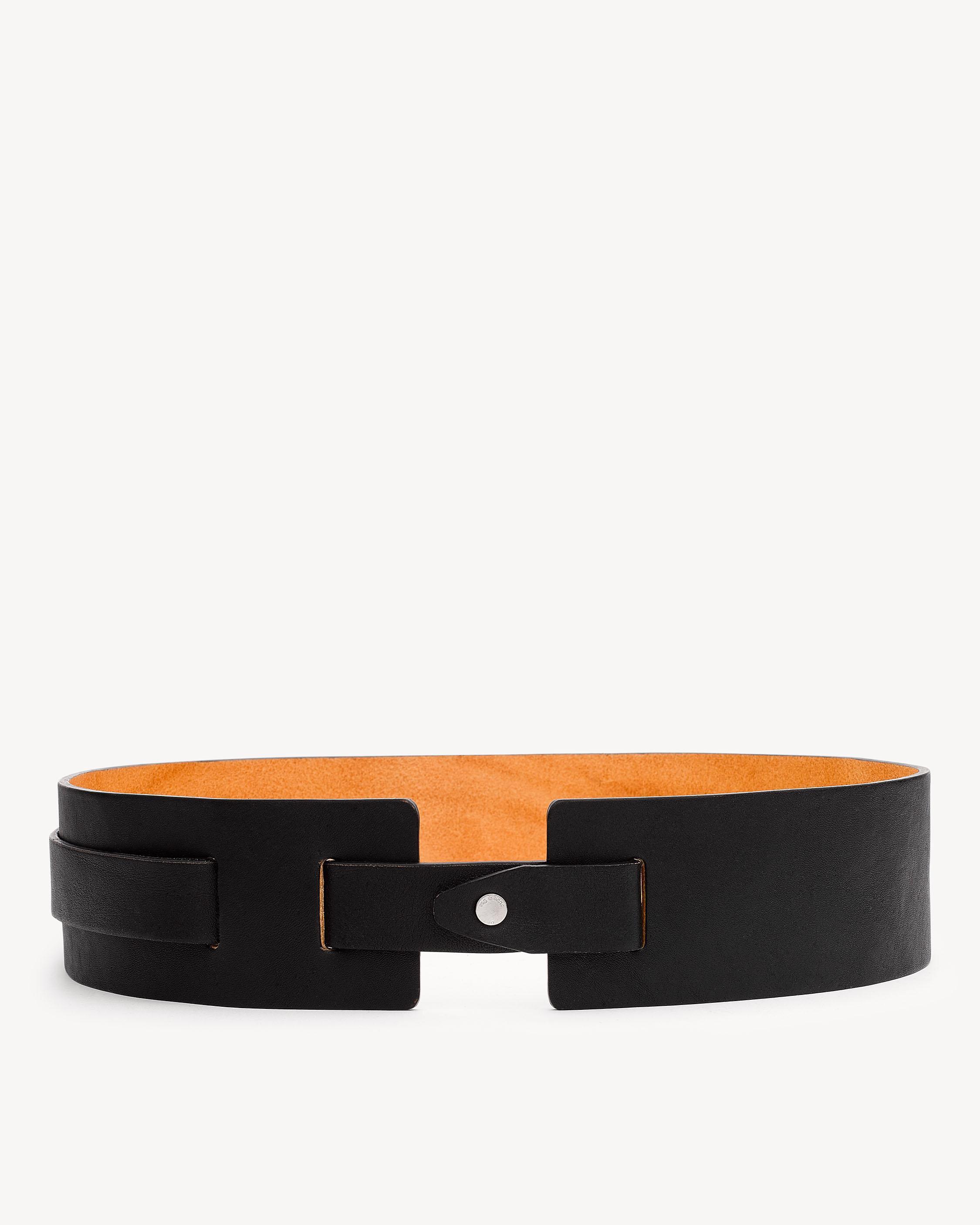 Small Leather Goods - Belts Virreina sMORPt7Cb6