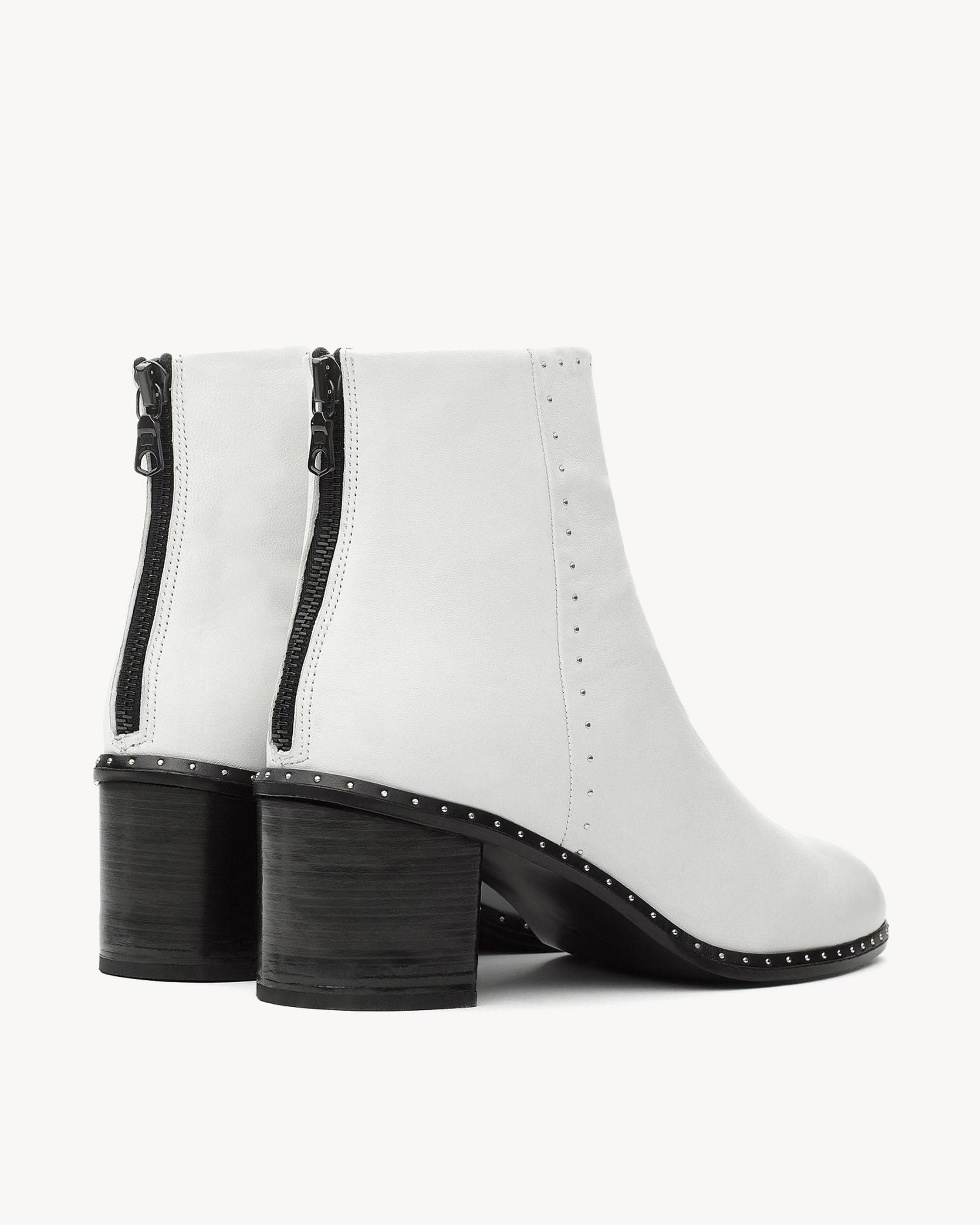 1805230012c Gallery. Women s Studded Boots Women s Rag Bone ...