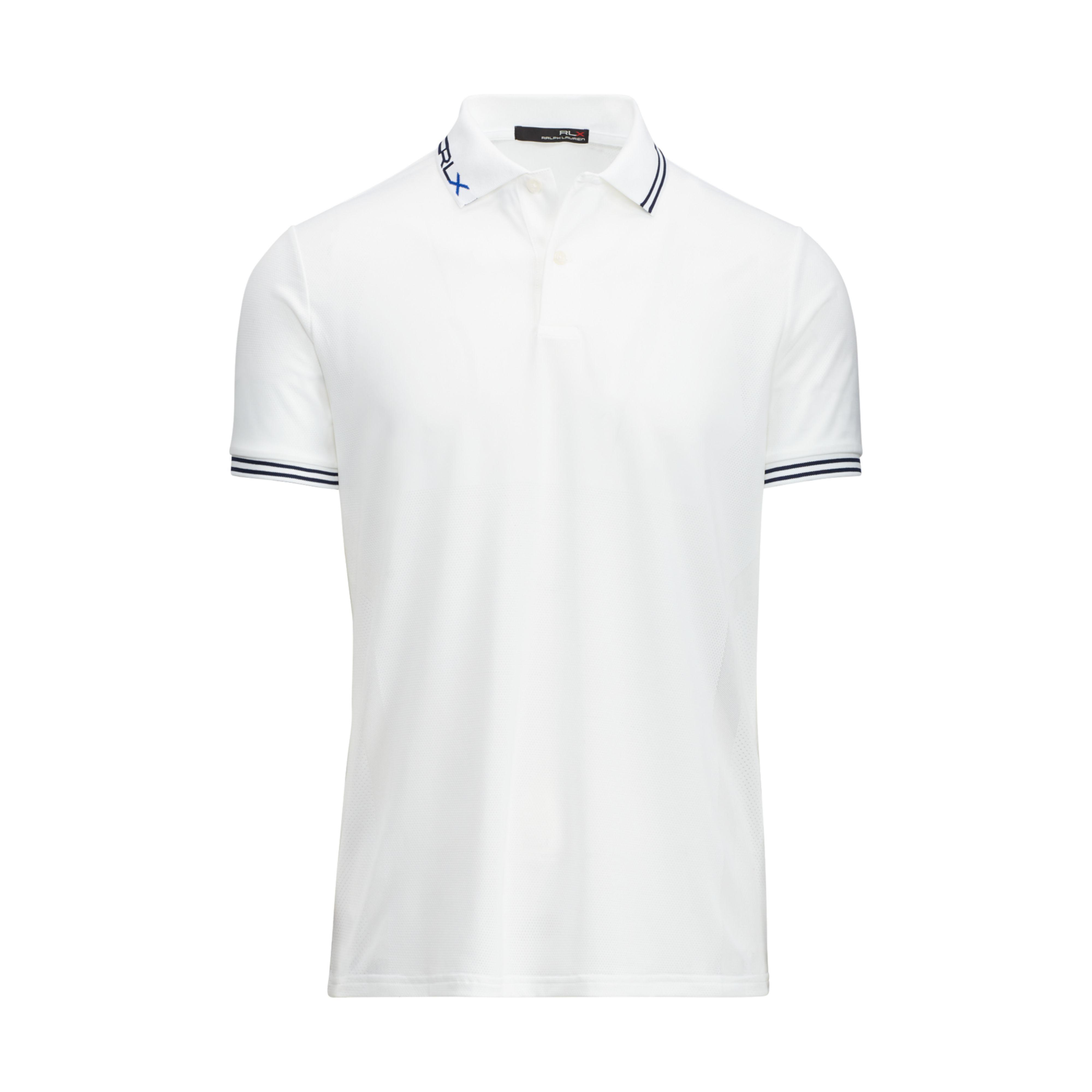 c7286ccf2c3ed Custom White Polo Shirts