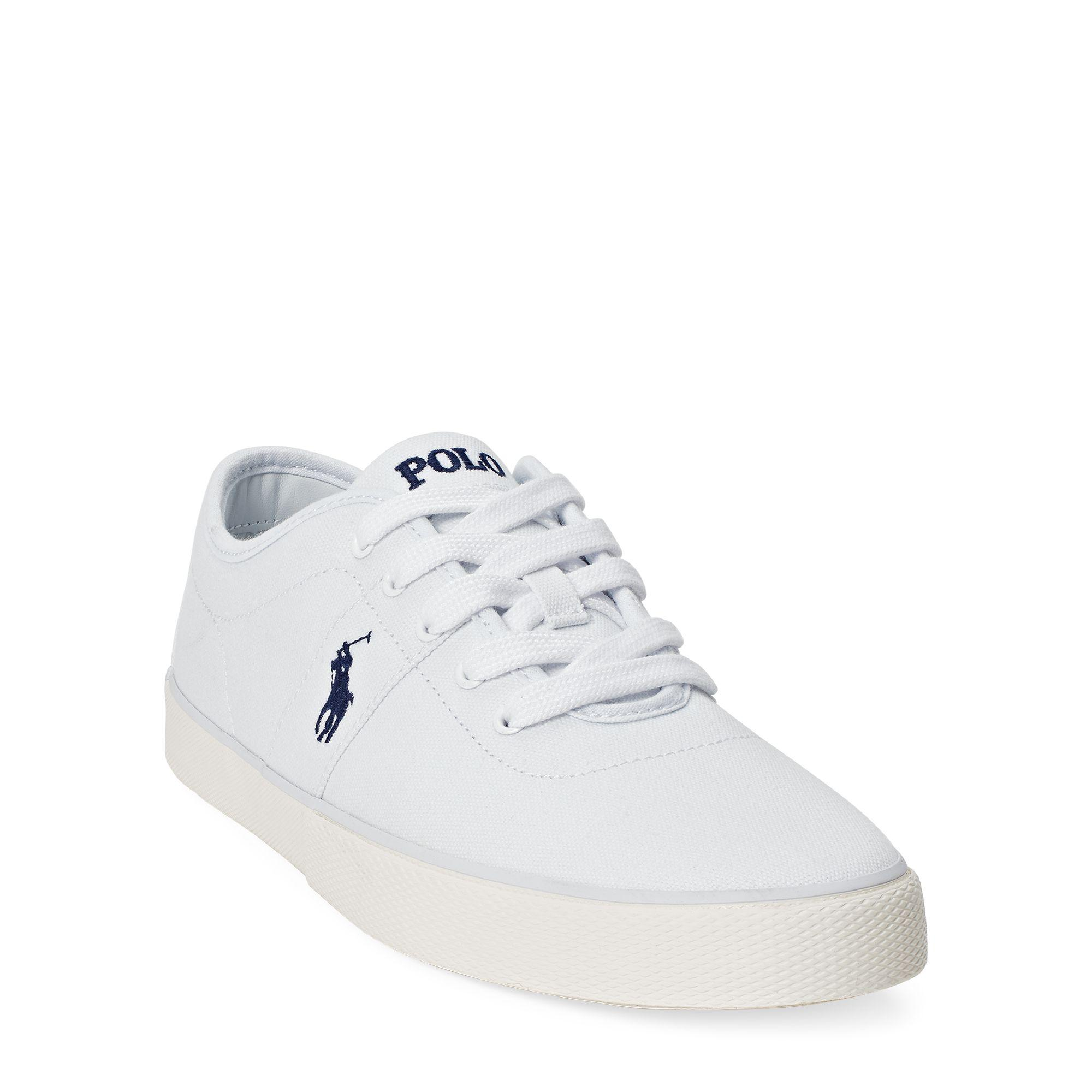 75814afecb7 polo-ralph-lauren-Pure-White-Halford-Canvas-Low-top-Sneaker.jpeg