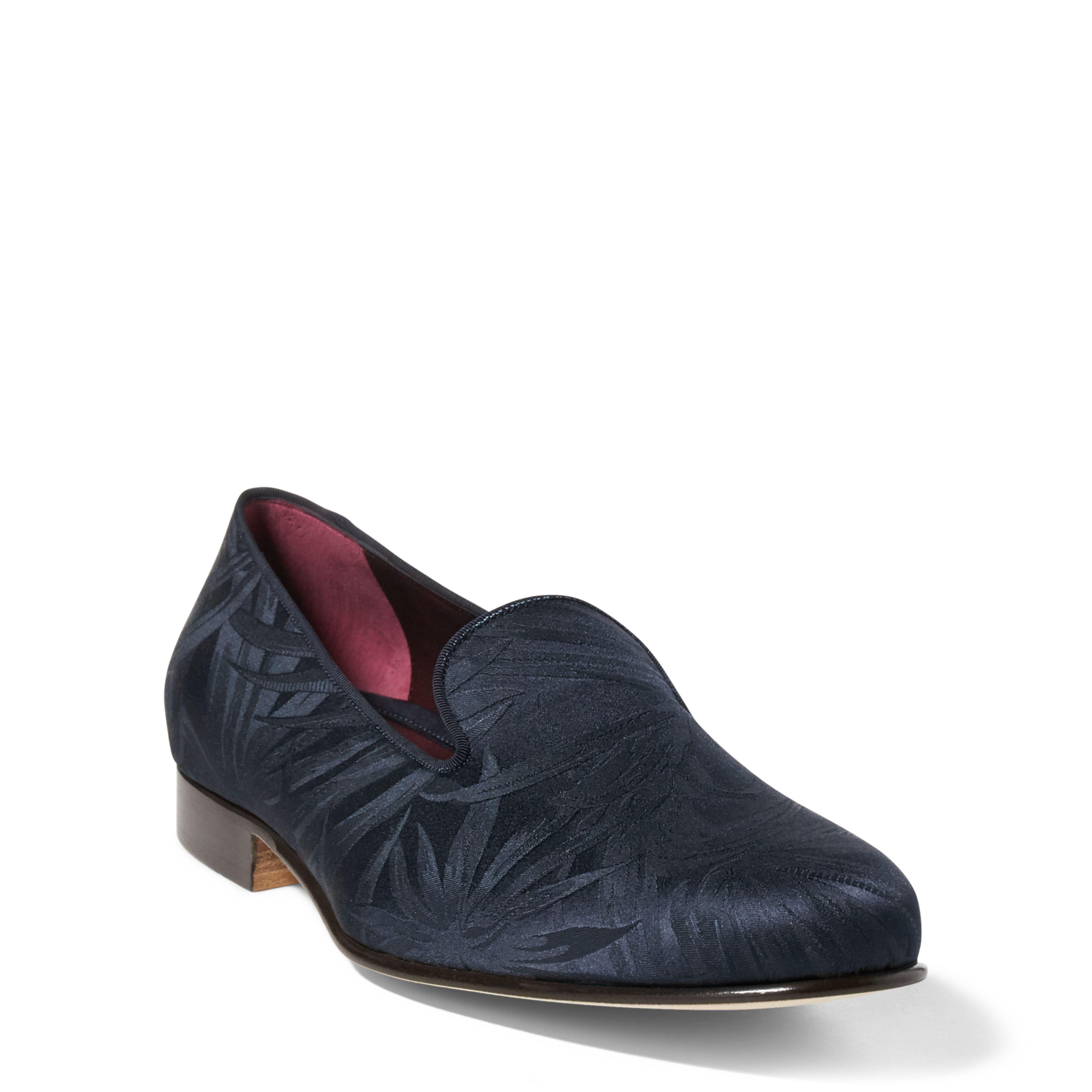 4fa5e5aceec85a https   www.lyst.com shoes ecco-oregon-retro-sneaker-3  2019-04 ...