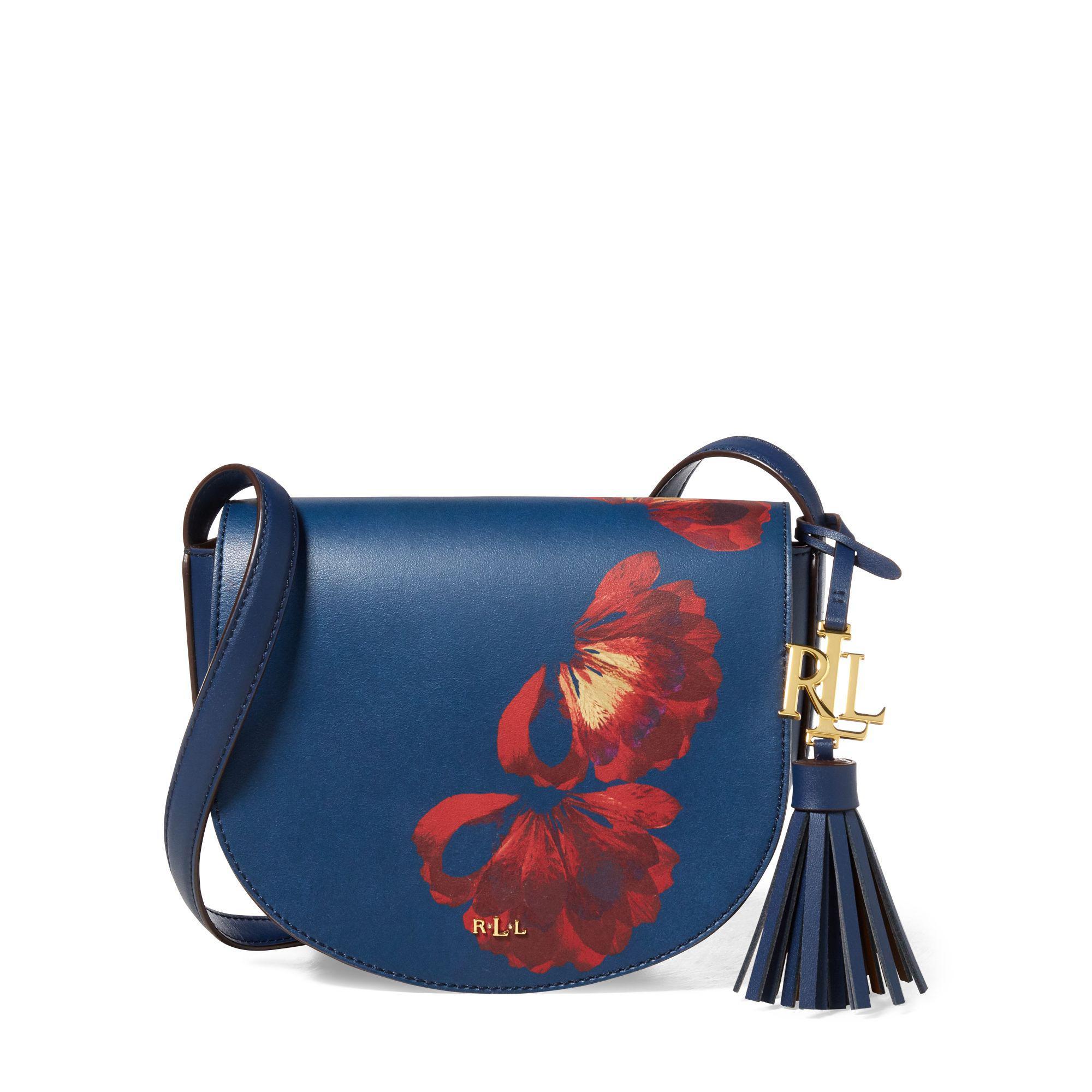 Gallery. Women\u0027s Saddle Bags ...