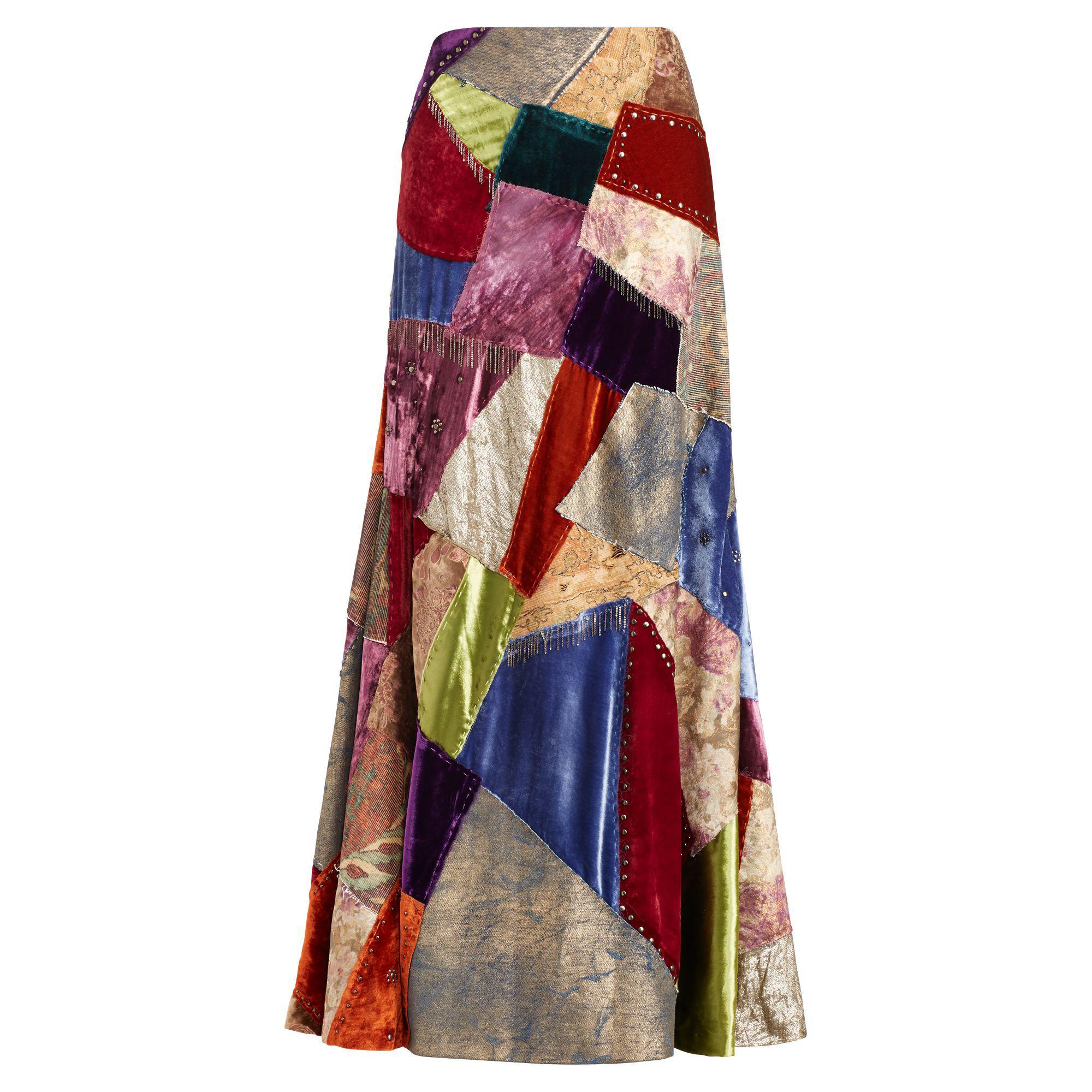8bfe64d453 Ralph Lauren. Women s Bryleigh Skirt