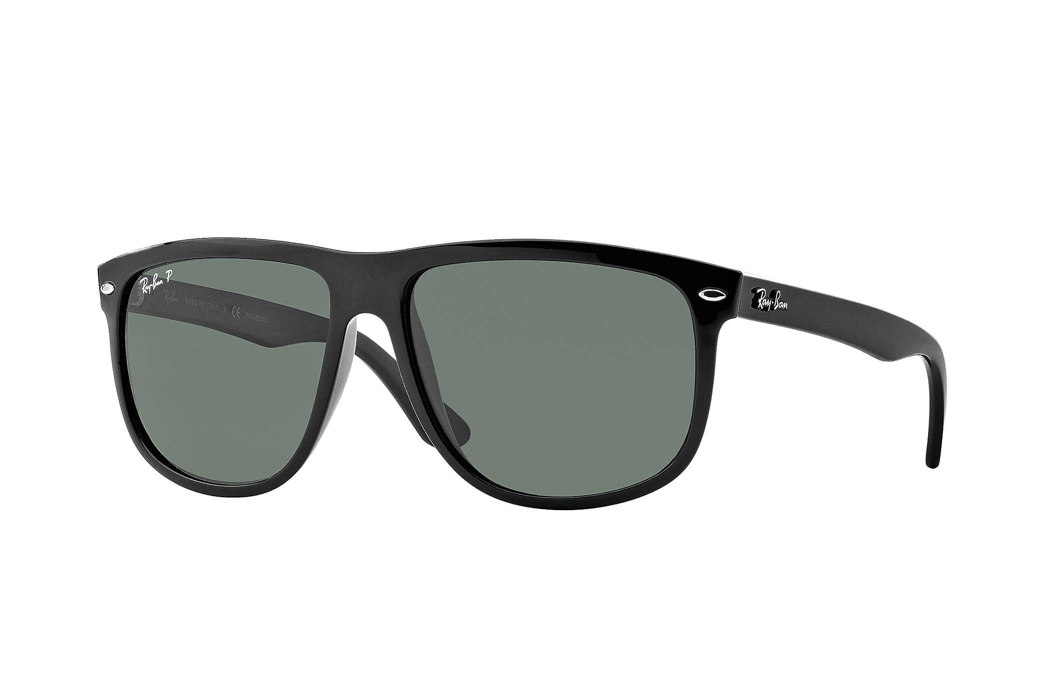 02db858802 Ray-Ban Rb4147 in Black for Men - Lyst