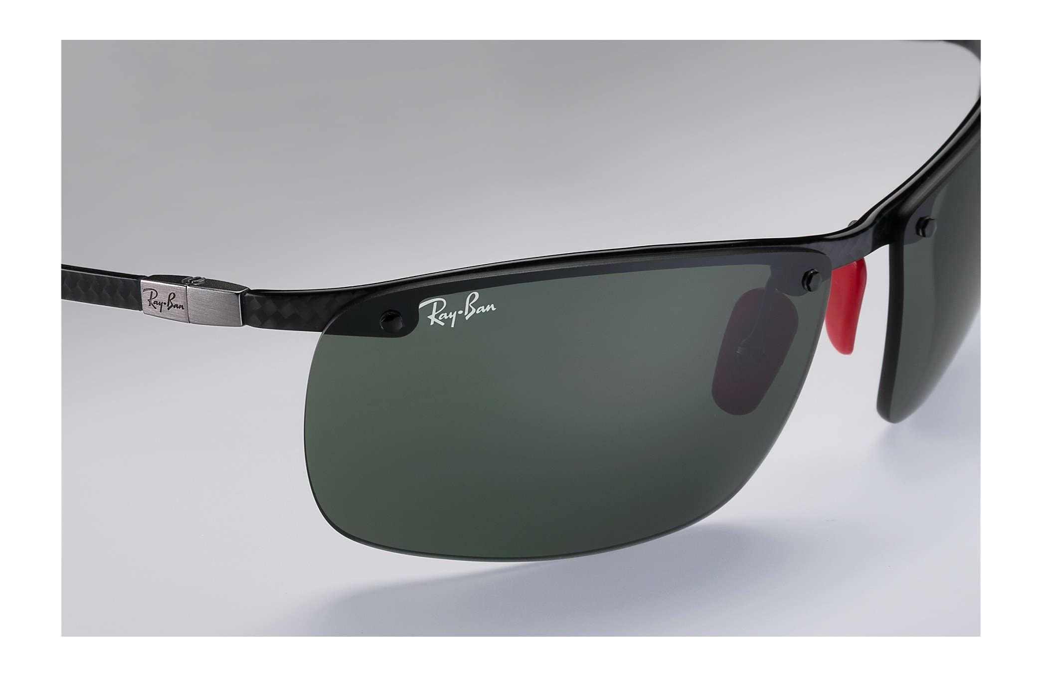 dfdb1cab1 Ray Ban 3467 Replacement Lenses